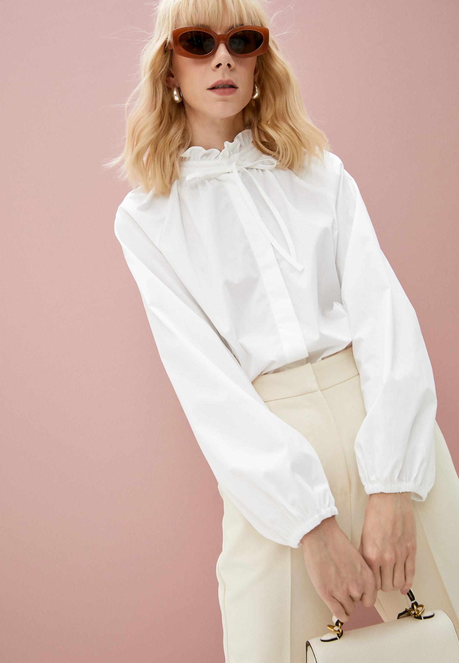 Блуза Beatrice. B 21FA4826POP44: изображение 2
