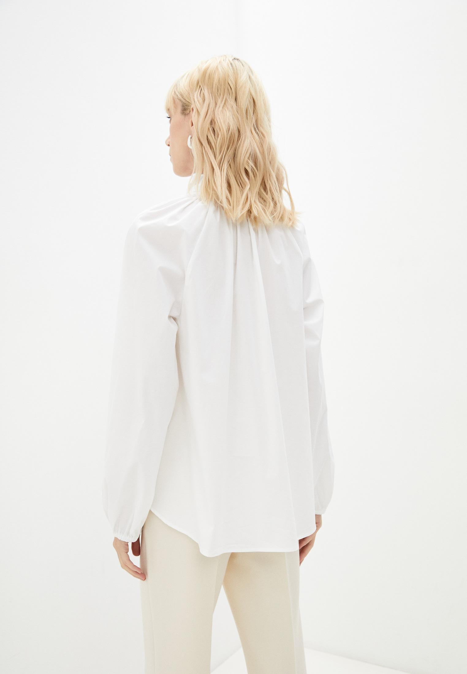 Блуза Beatrice. B 21FA4826POP44: изображение 4
