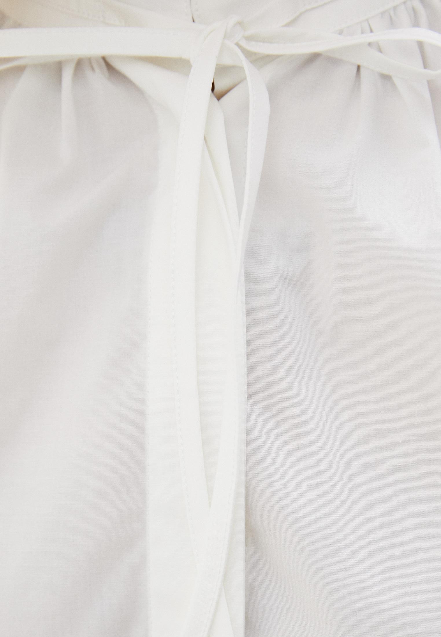 Блуза Beatrice. B 21FA4826POP44: изображение 5