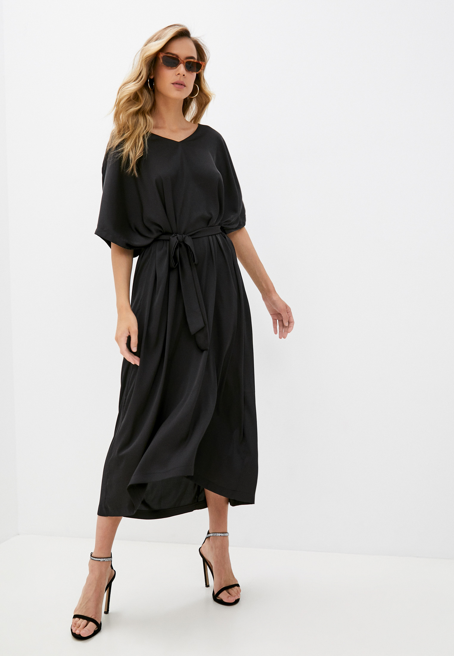 Платье Francesca Peretti SS21078