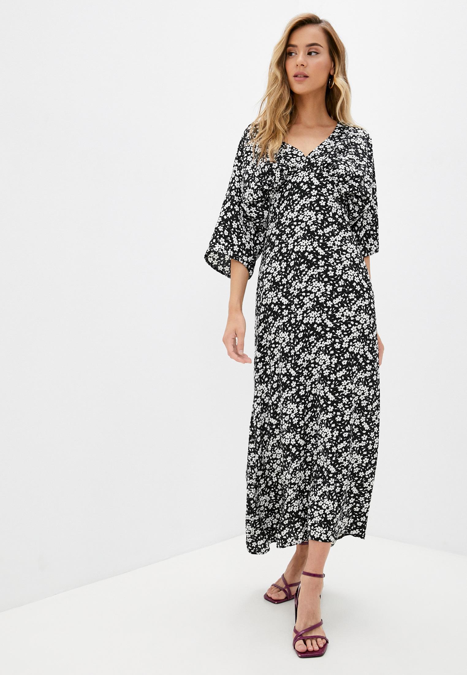 Платье Francesca Peretti ss21086