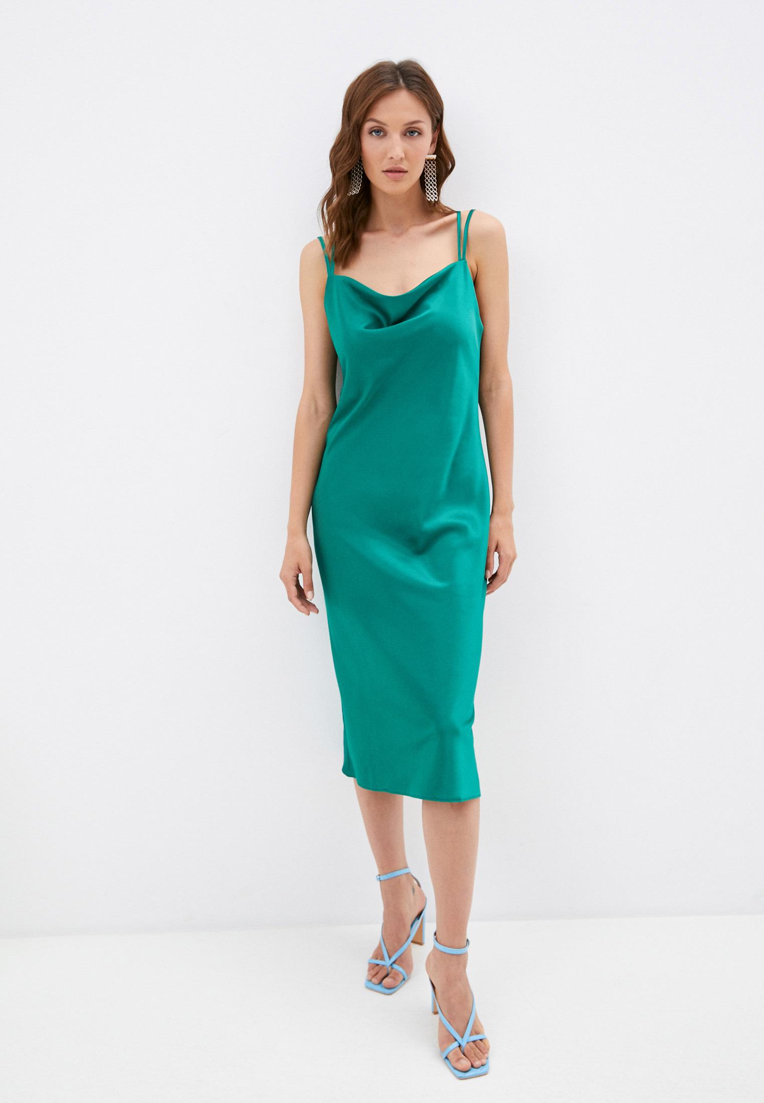 Платье TrendyAngel TASS21D0033