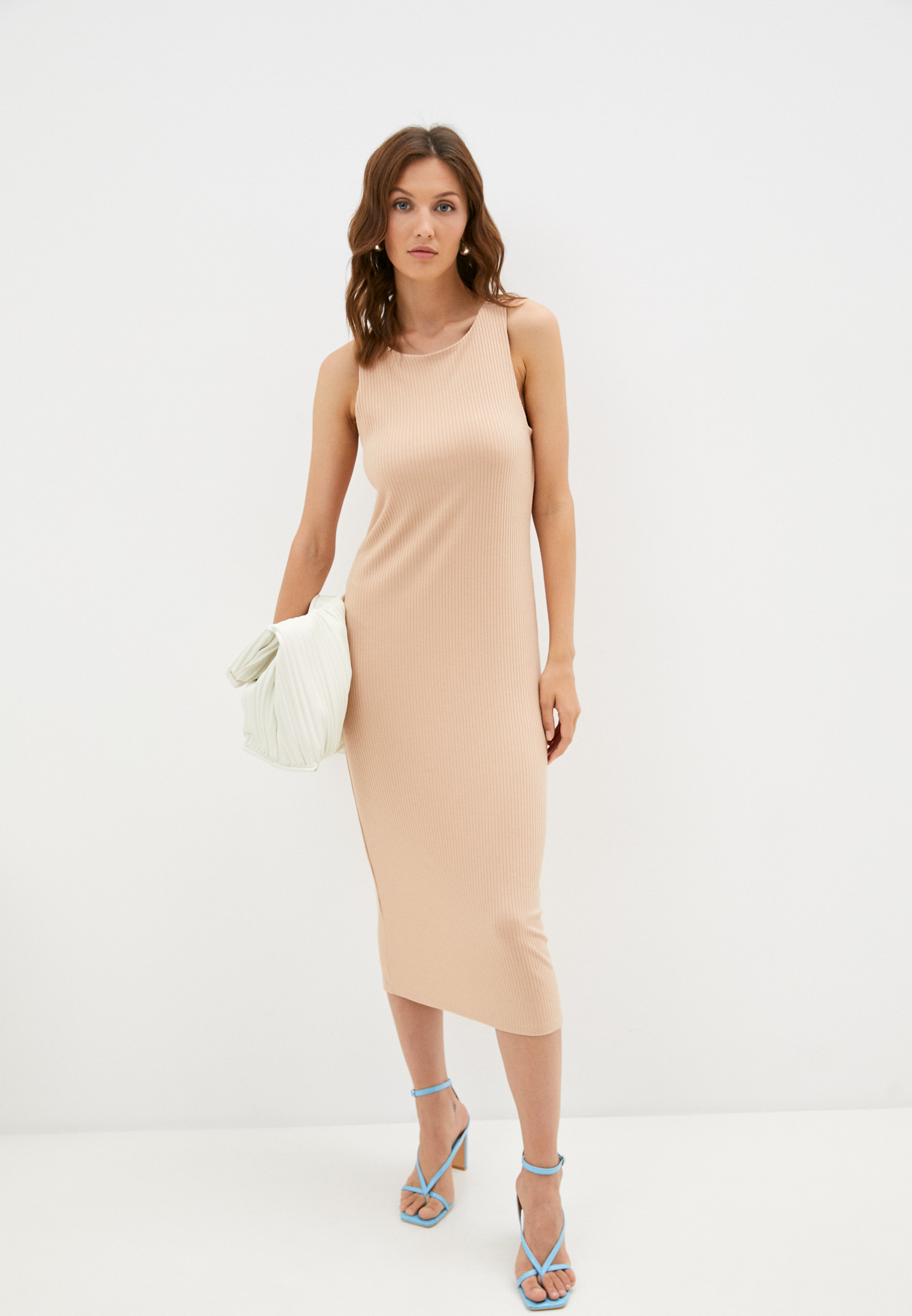 Платье TrendyAngel TASS21D0062r