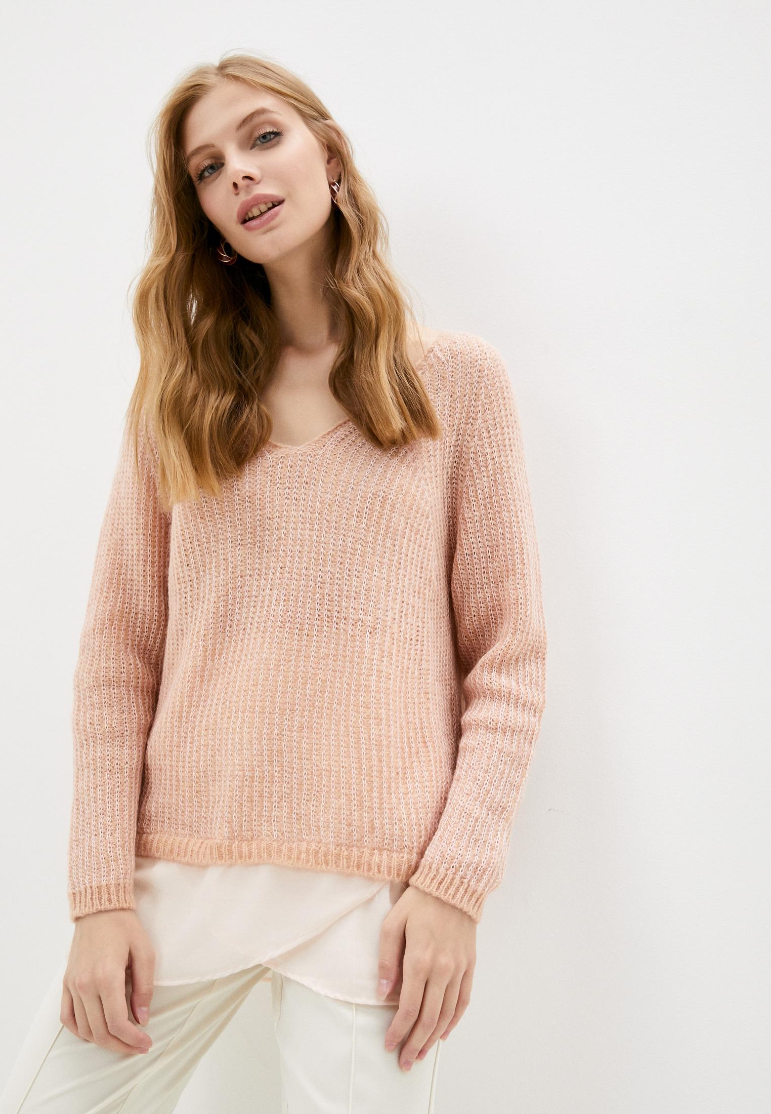 Пуловер SALSA 1193156205