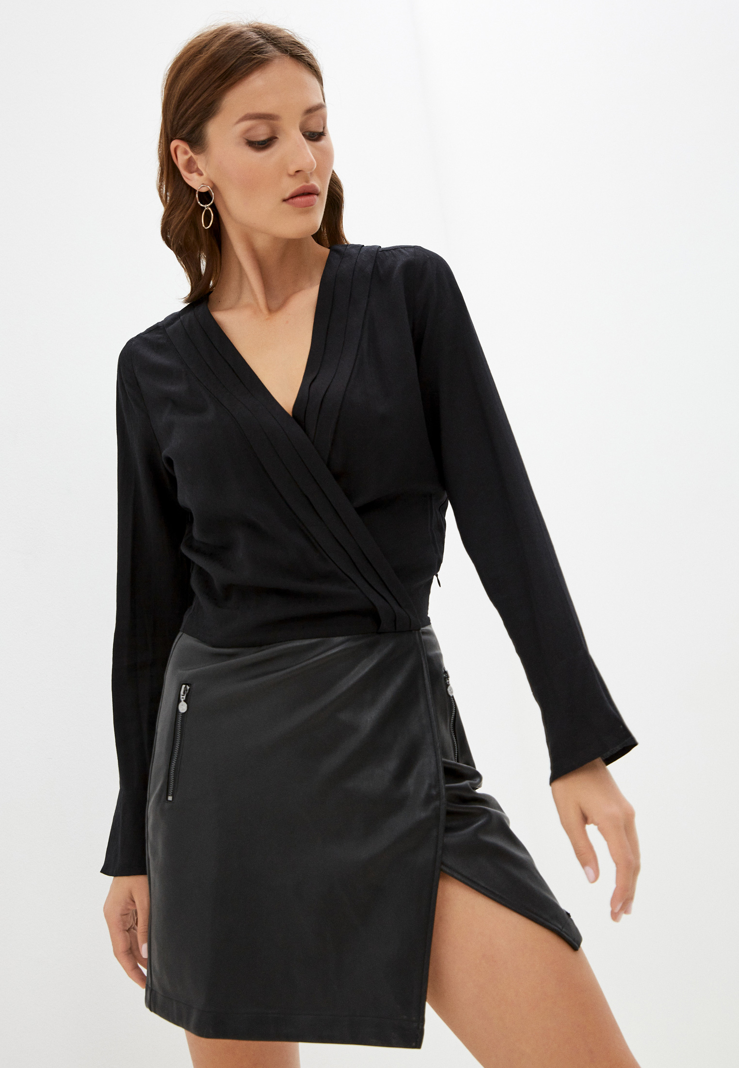 Платье SALSA 1196090000
