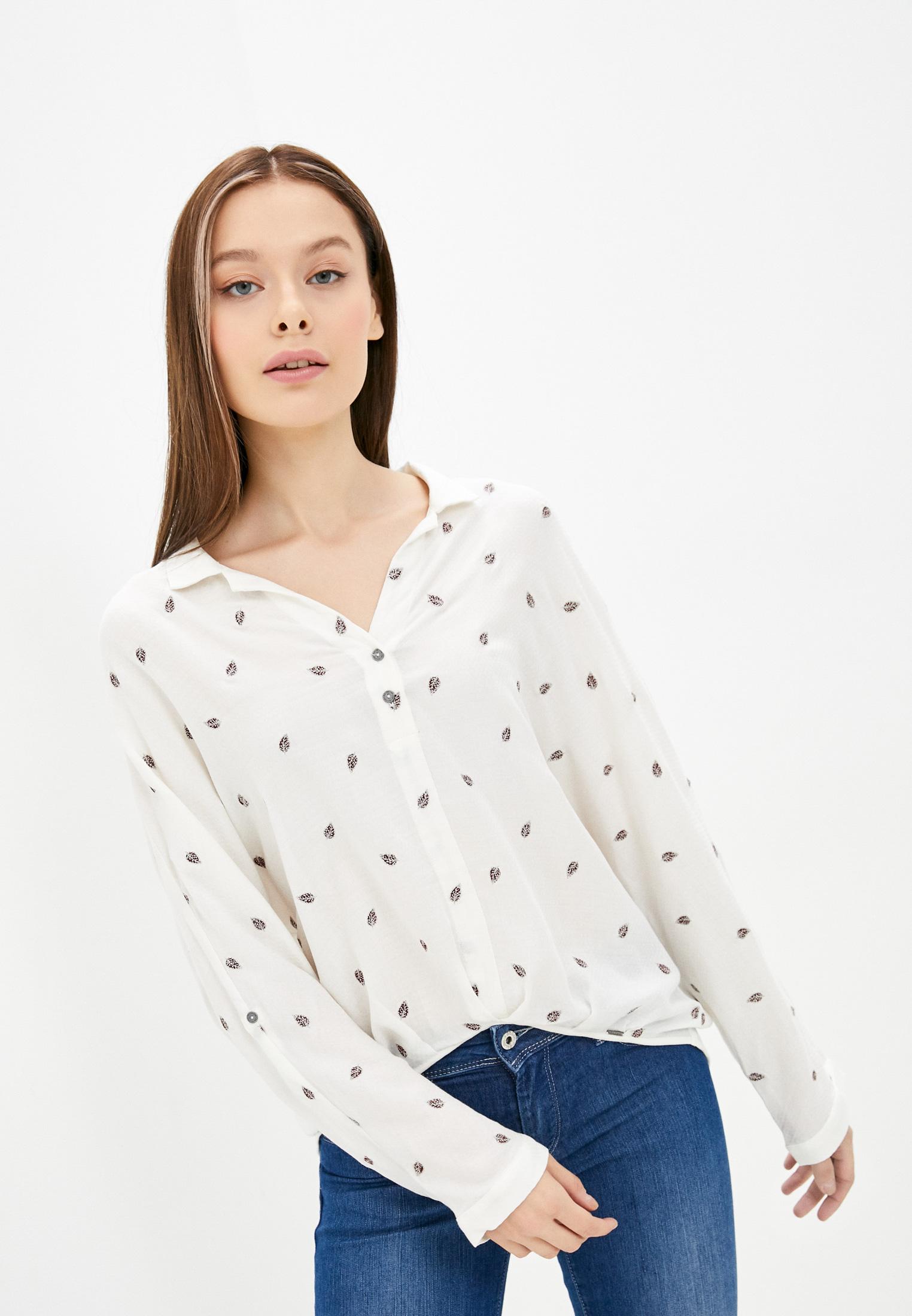 Блуза SALSA Блуза Salsa