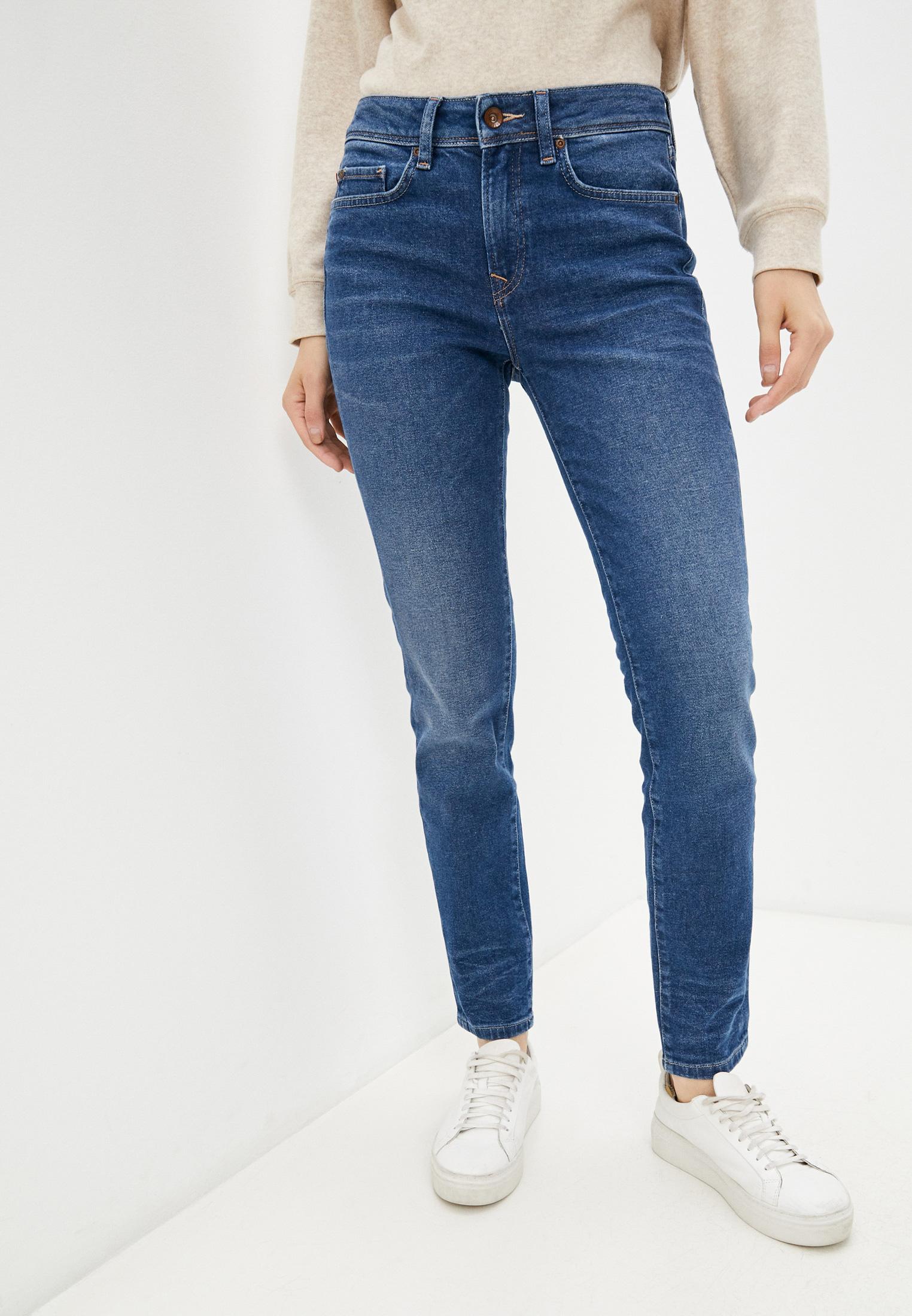 Зауженные джинсы SALSA 1221978504