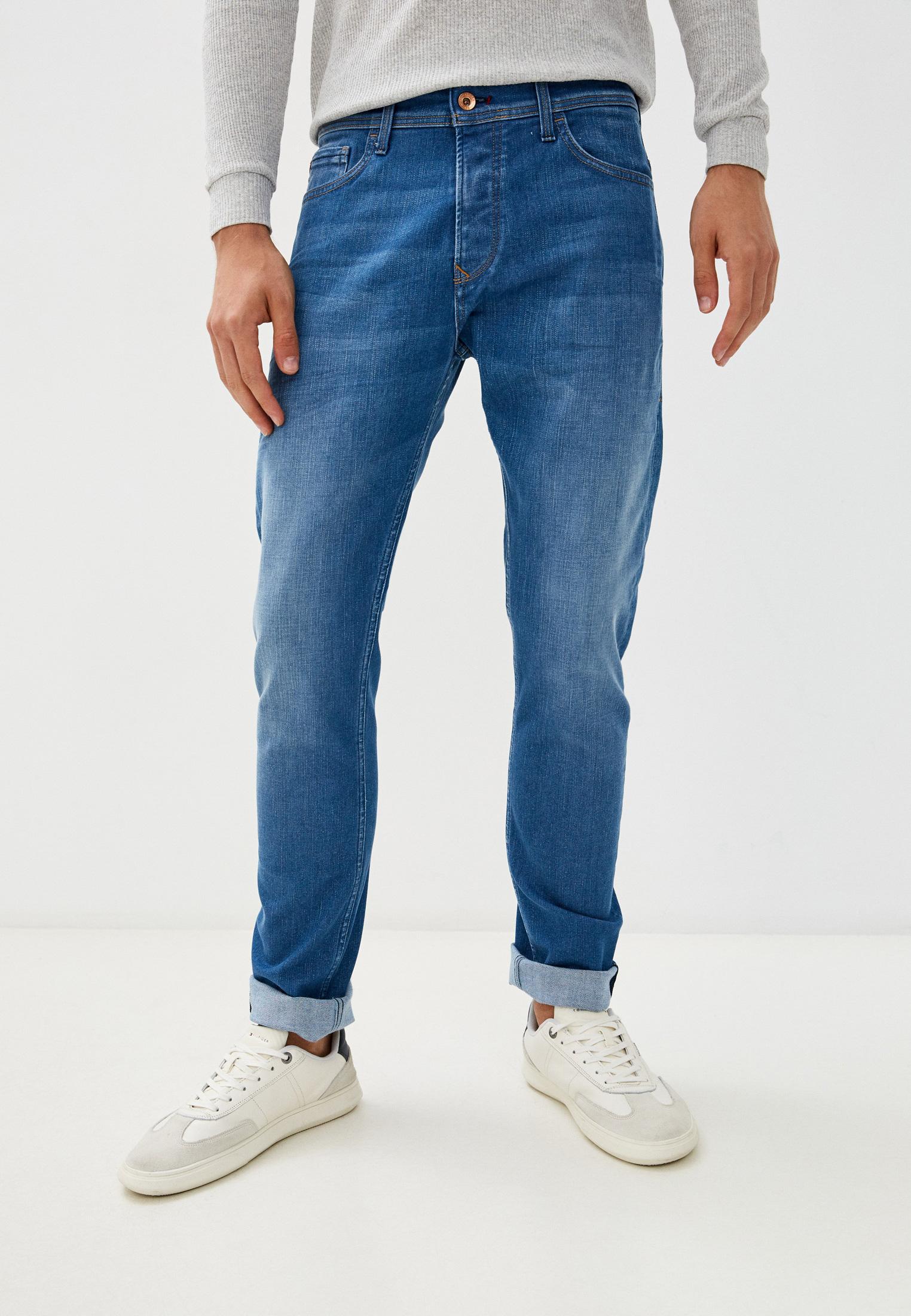 Зауженные джинсы SALSA 1229818502