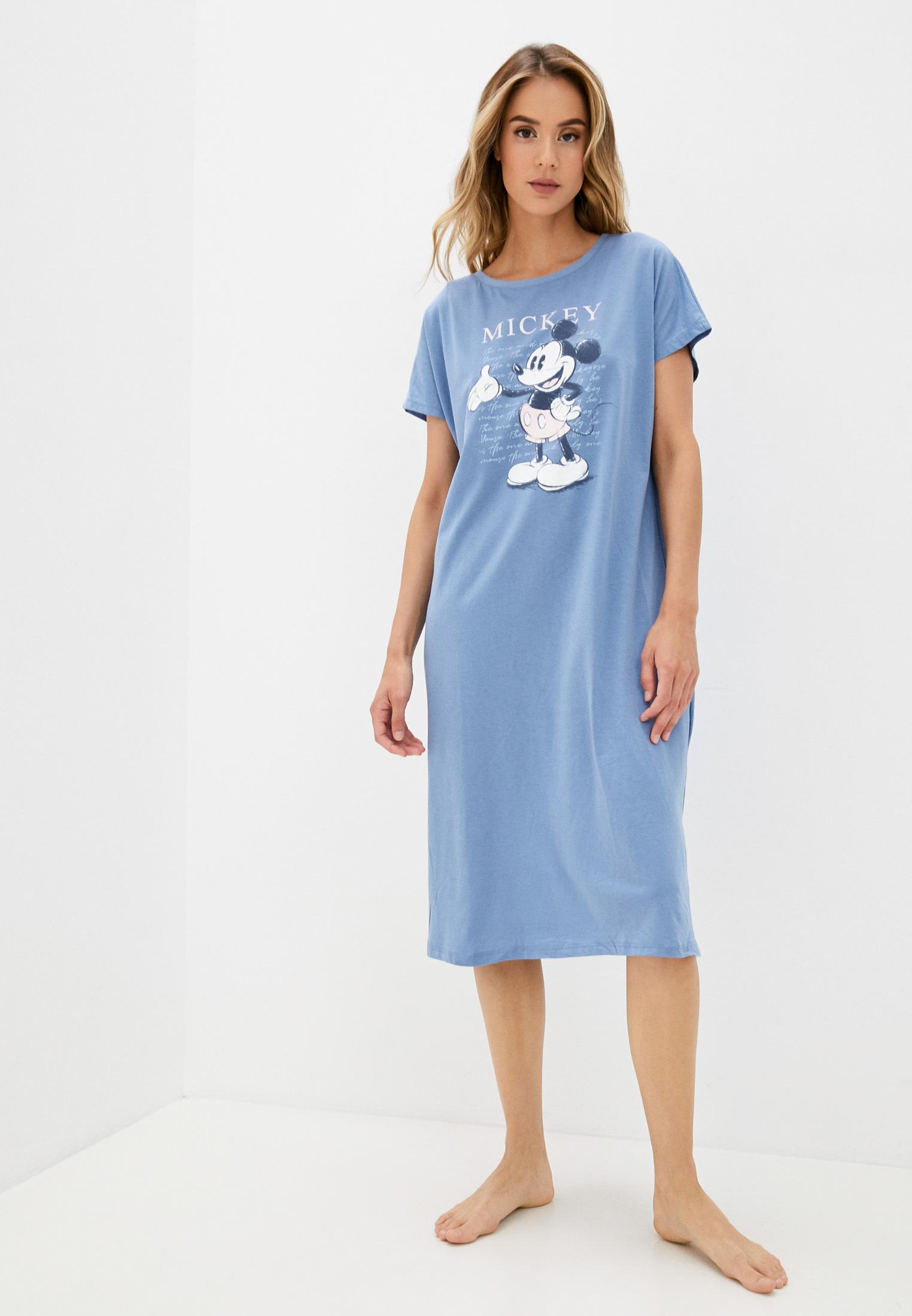Платье WOMEN'SECRET 4852583