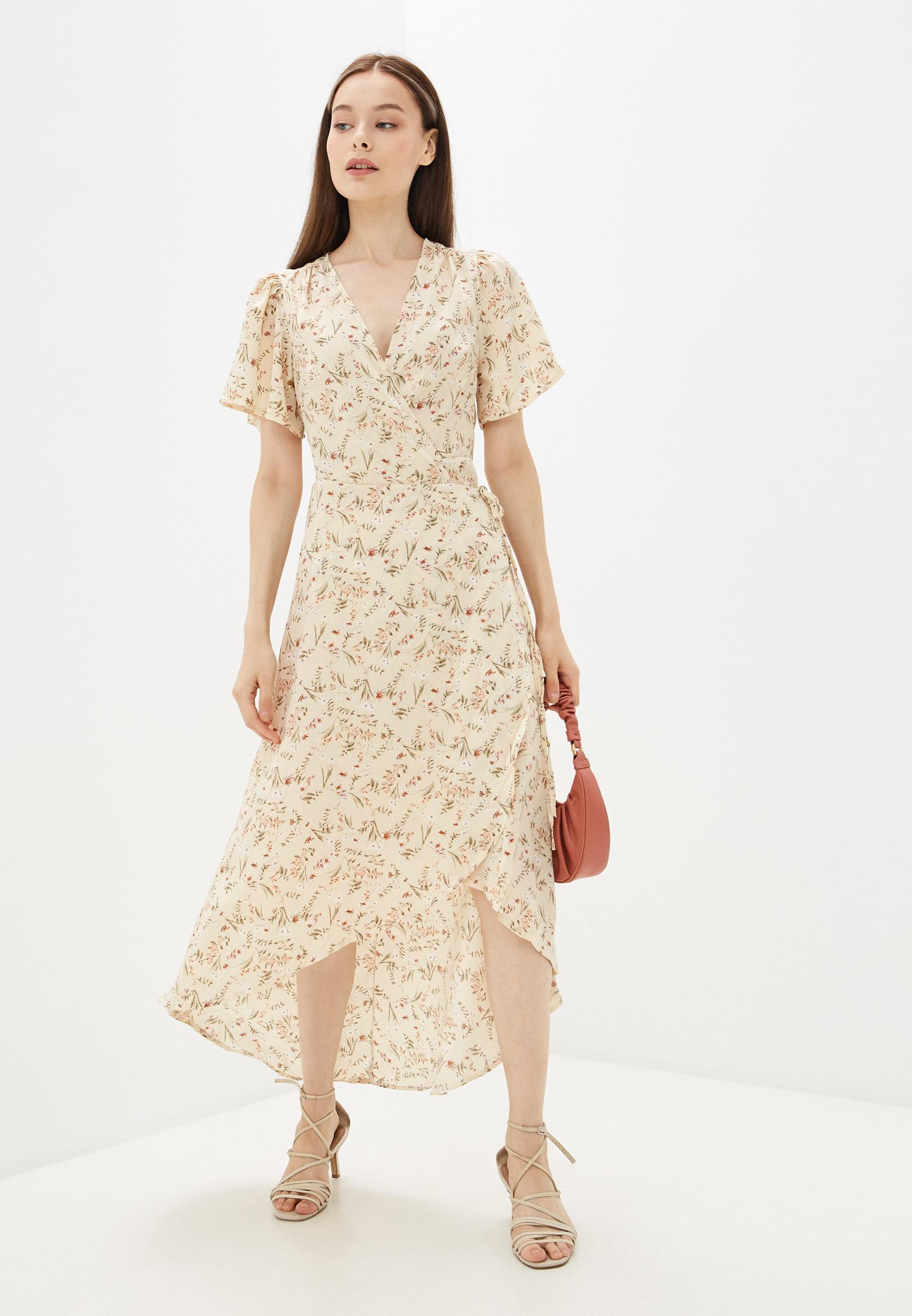 Платье MISSGUIDED WXDD929042