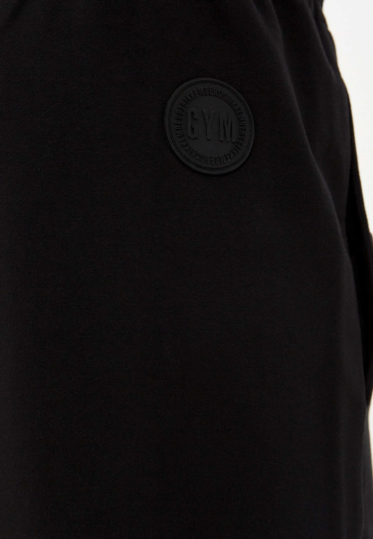 Мужские спортивные брюки Bikkembergs (Биккембергс) C 1 211 80 E 2276: изображение 5