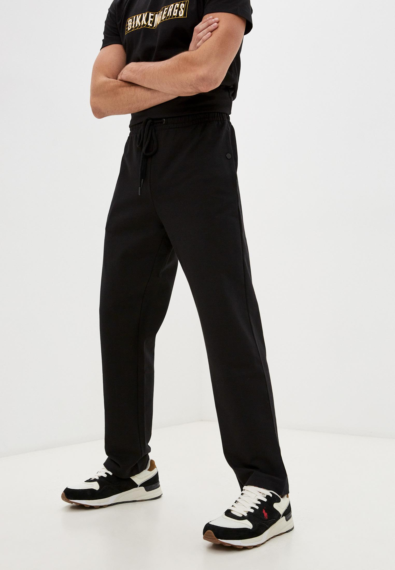 Мужские спортивные брюки Bikkembergs (Биккембергс) C 1 213 80 E 2276