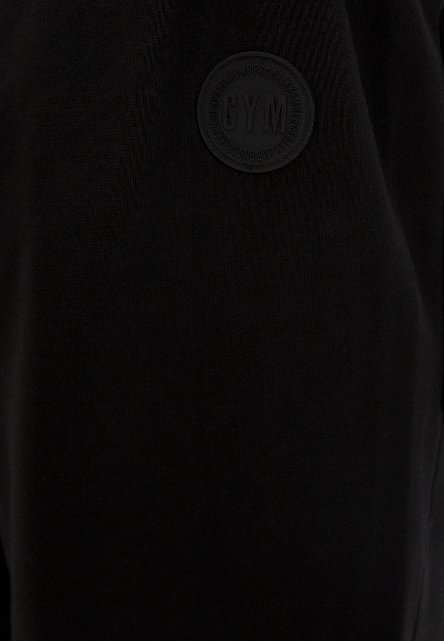 Мужские спортивные брюки Bikkembergs C 1 213 80 E 2276: изображение 5