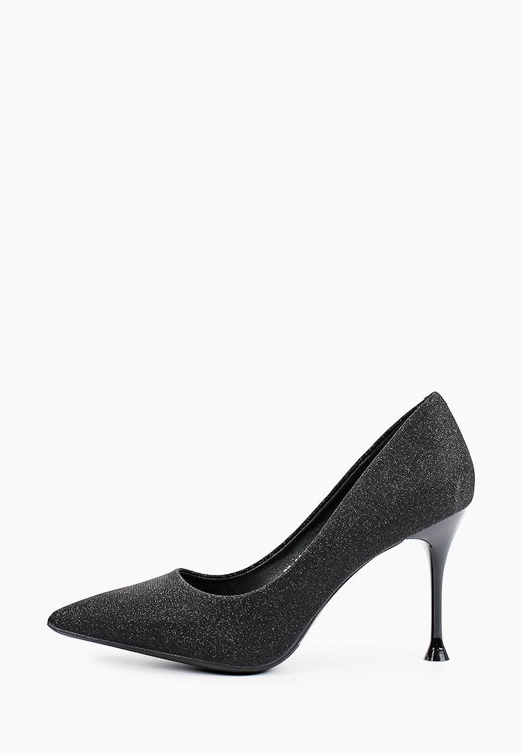 Женские туфли Diora.rim DRZ1-20-976