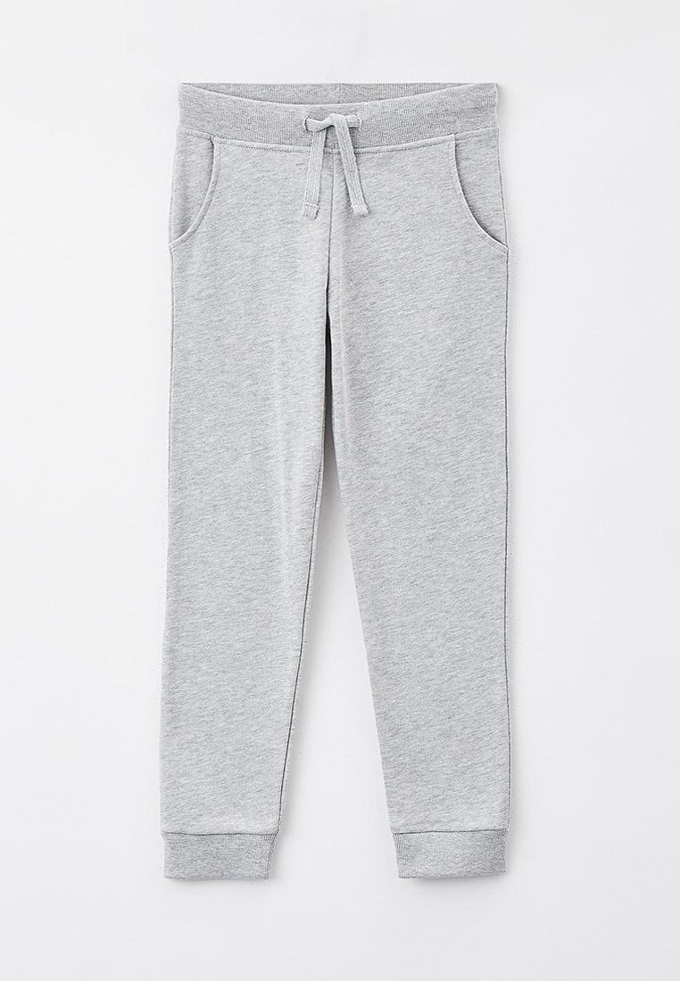 Спортивные брюки Guess (Гесс) L93Q24KAUG0