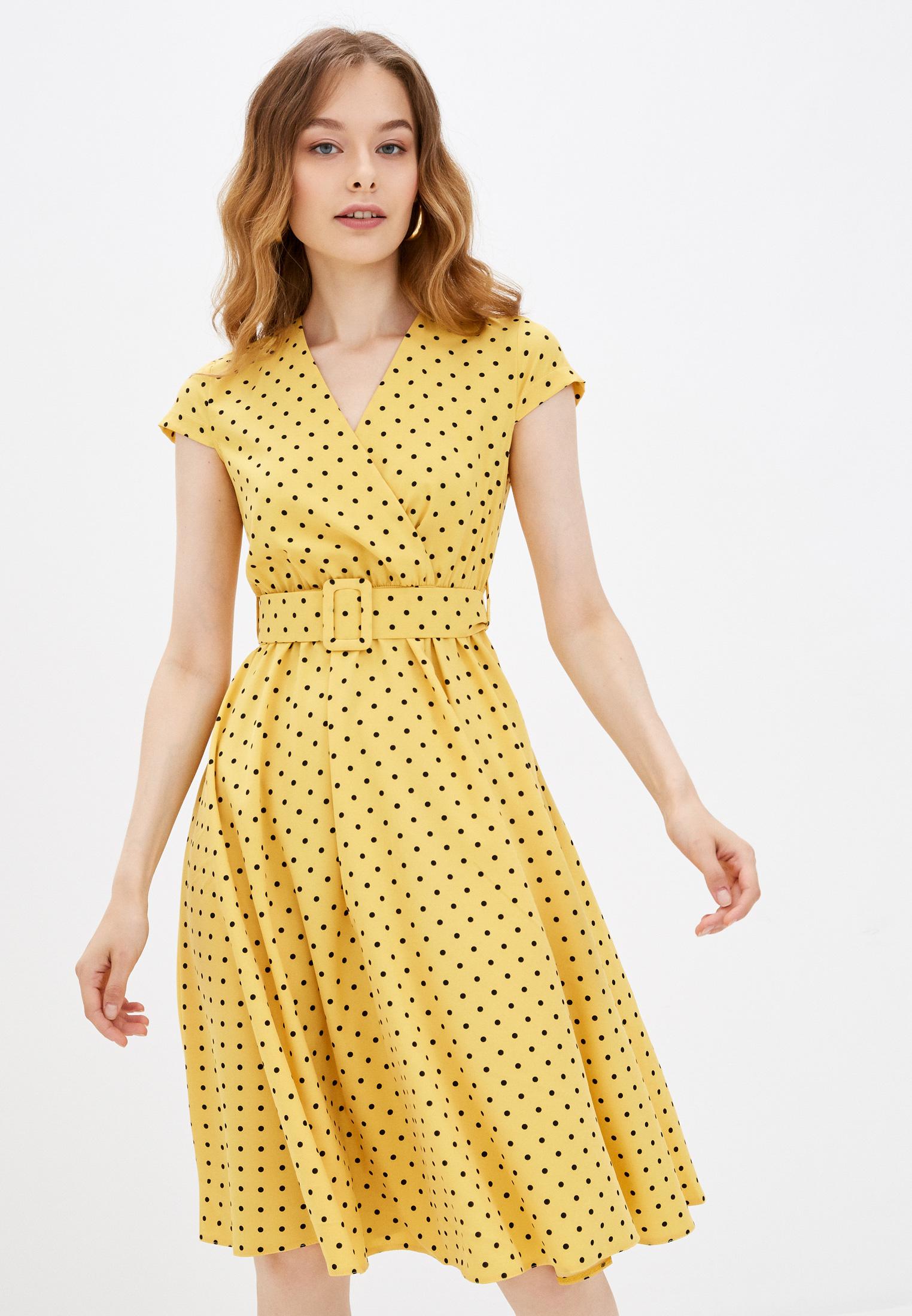 Платье Fridaymonday F202027