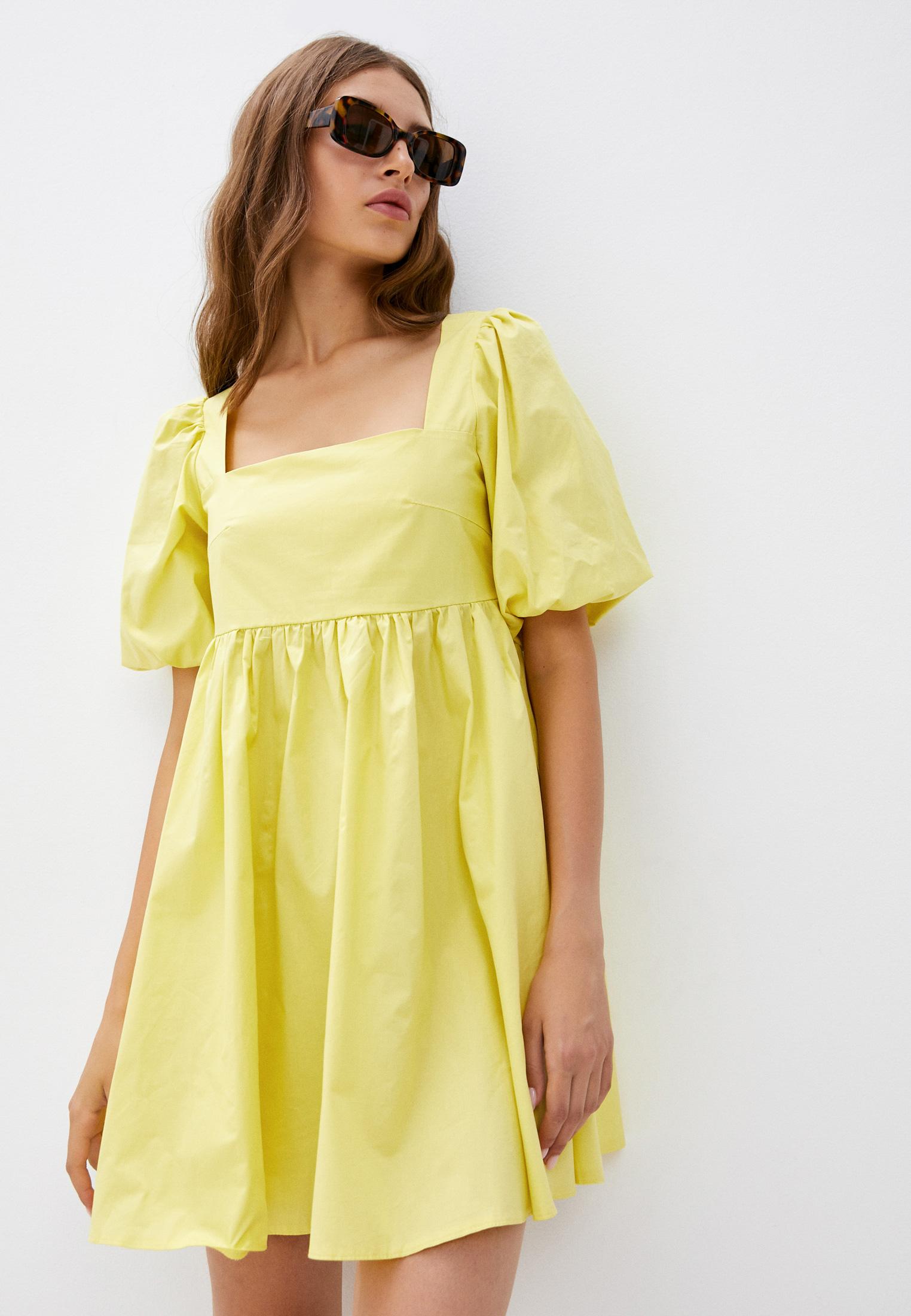 Платье Fridaymonday F202036