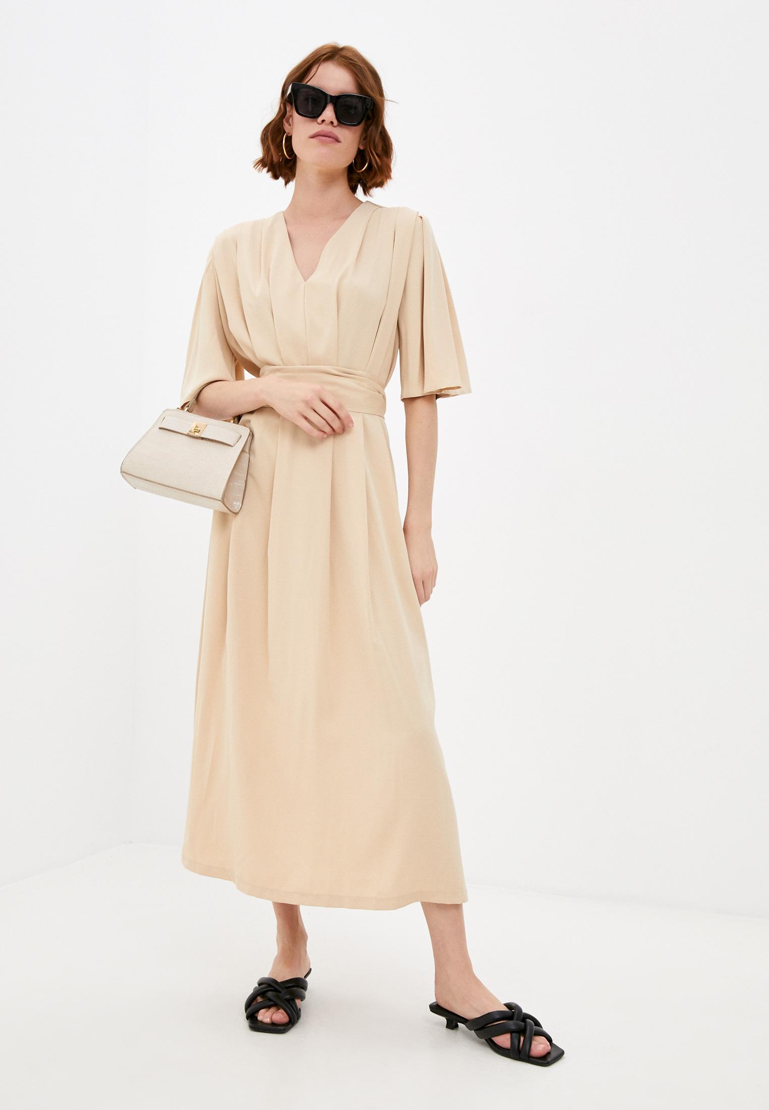Платье Fridaymonday F202037