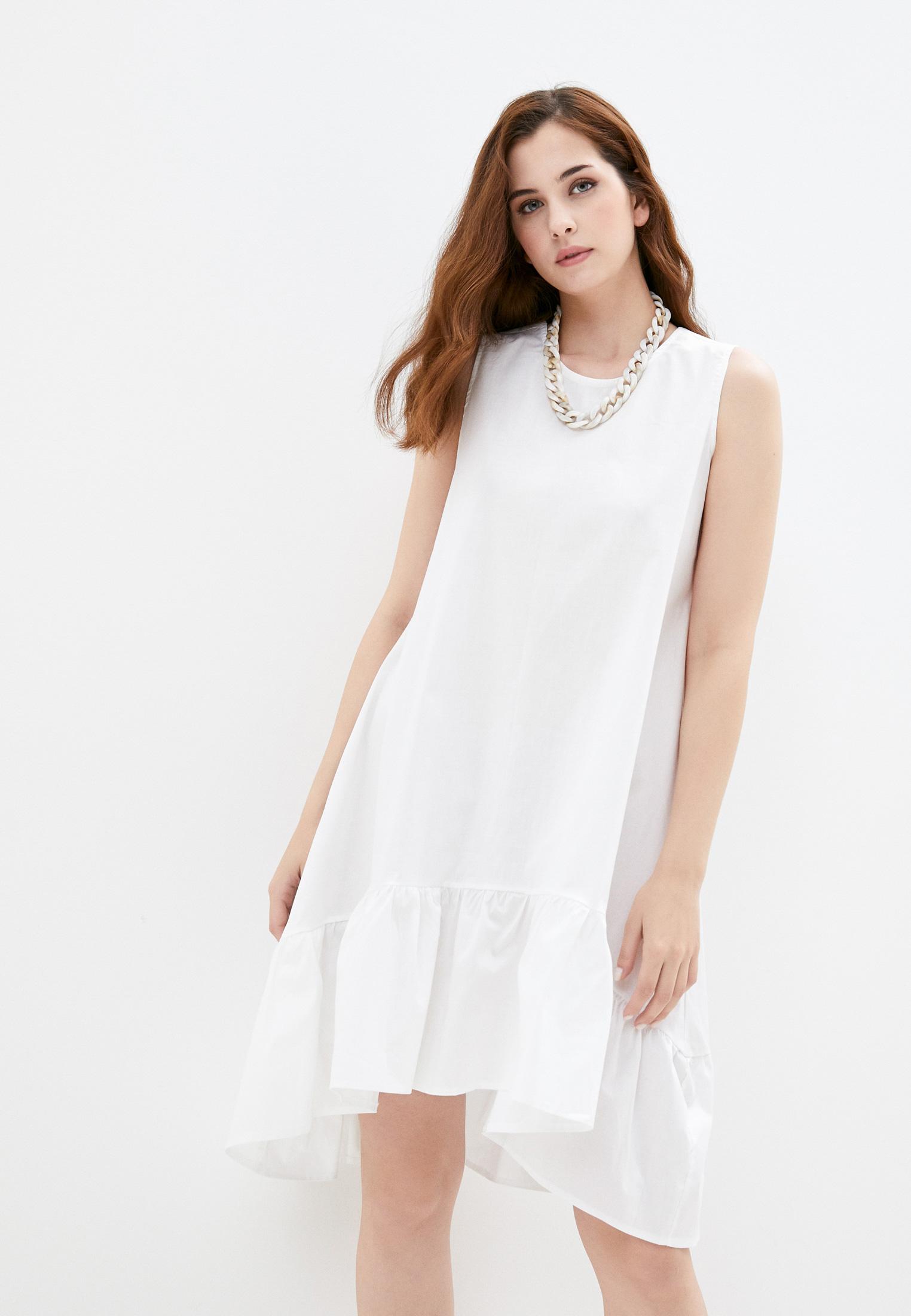 Платье Fridaymonday F202043