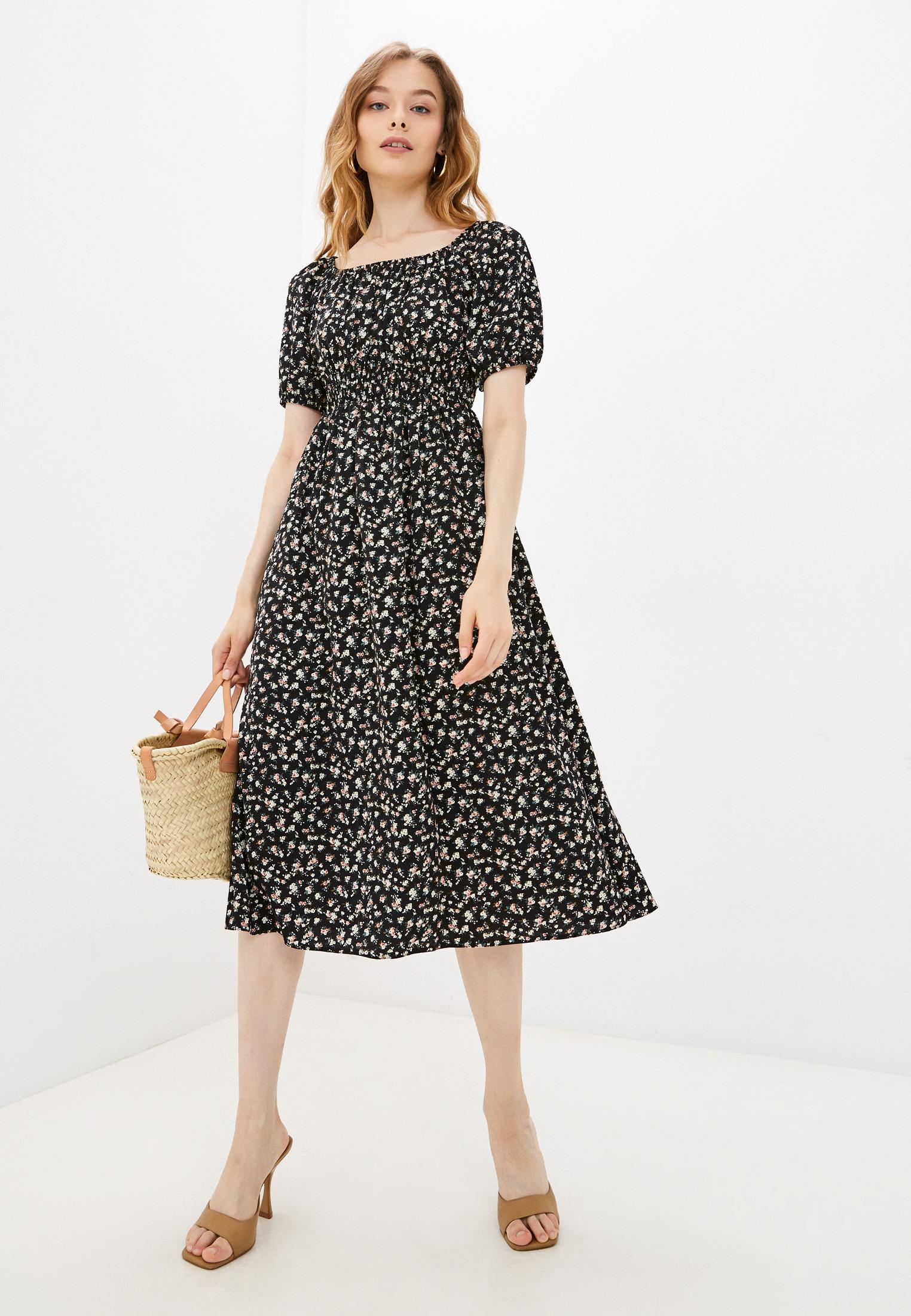 Платье Fridaymonday F202048