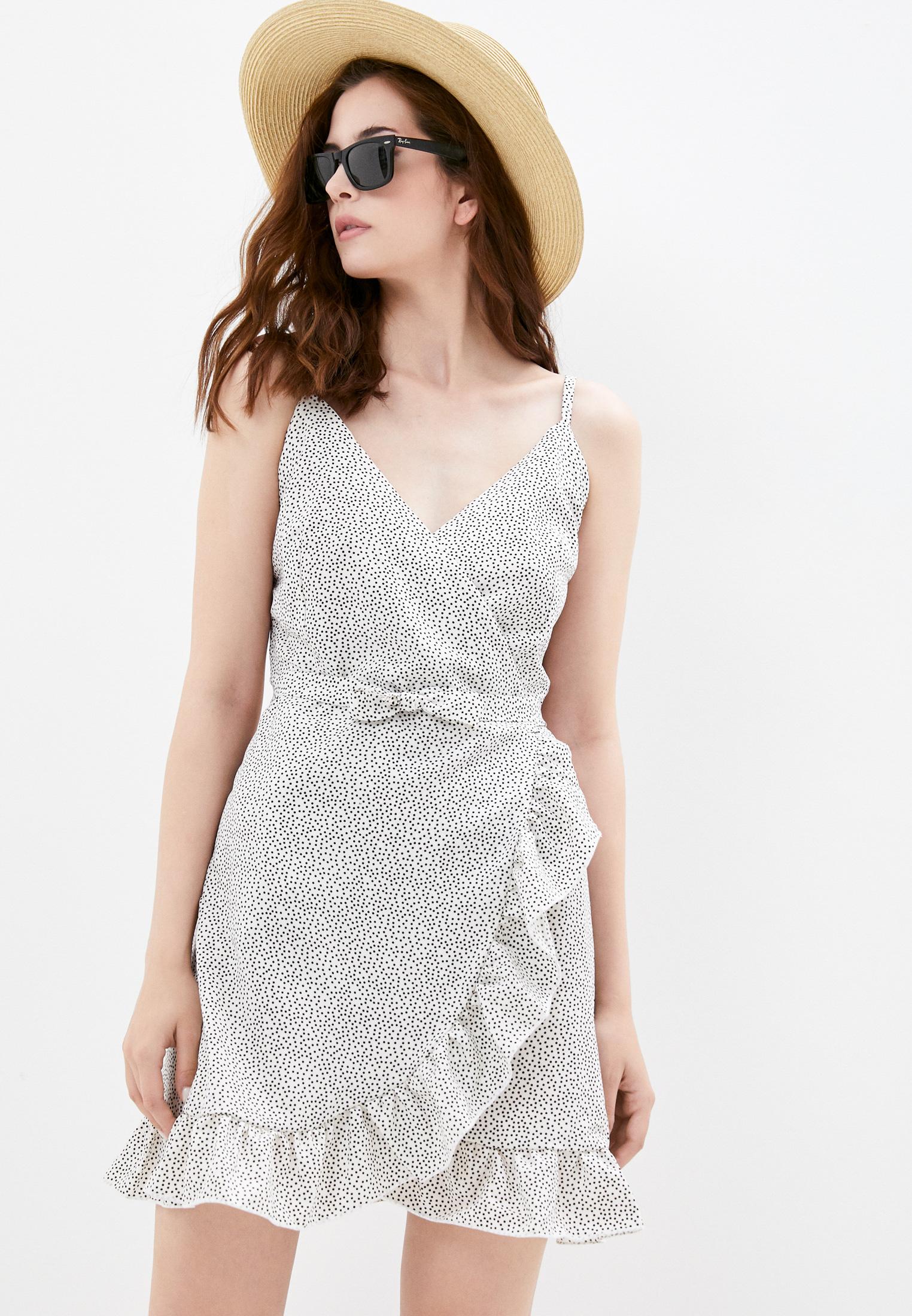 Платье Fridaymonday F202054