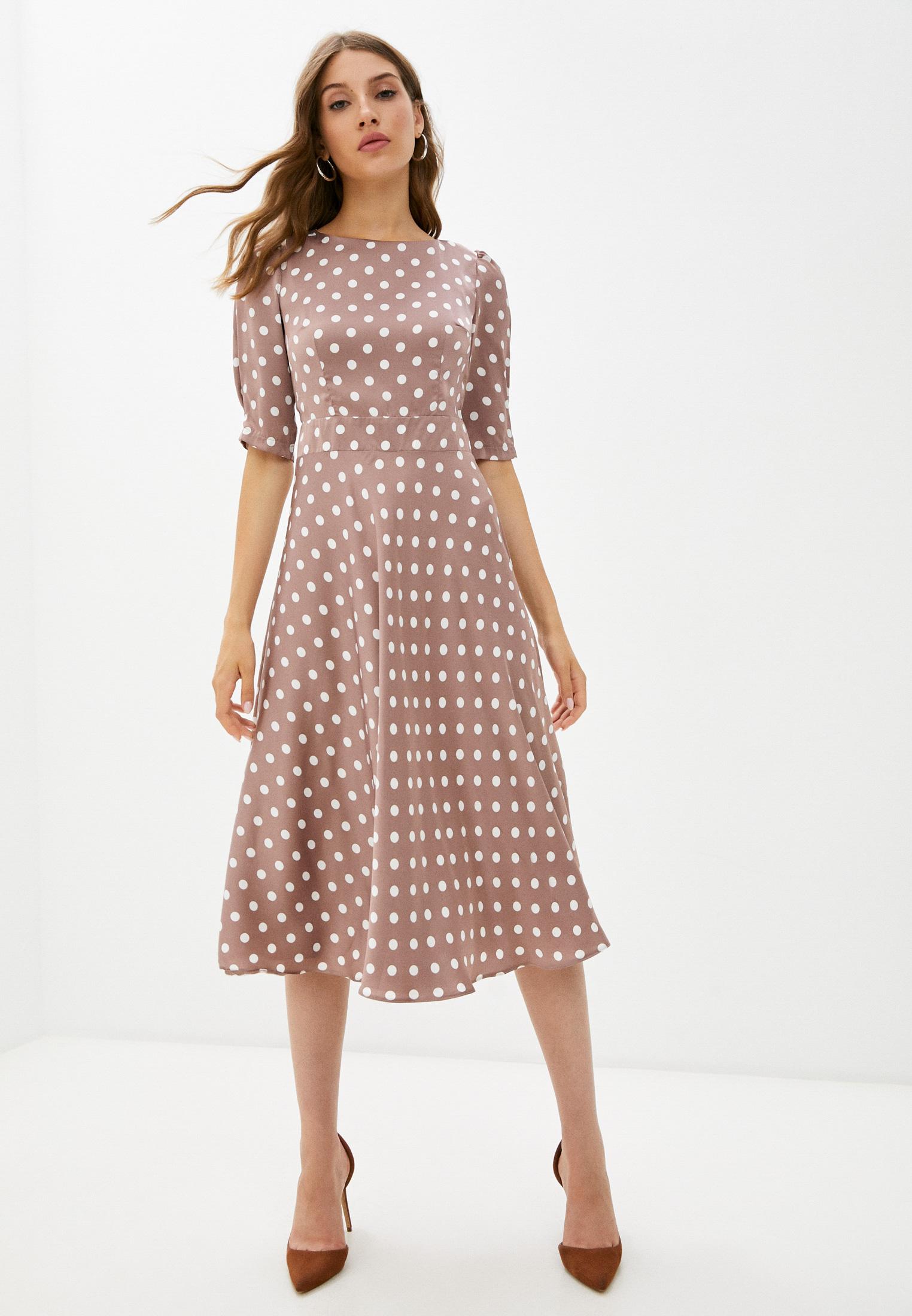 Платье Fridaymonday F202055