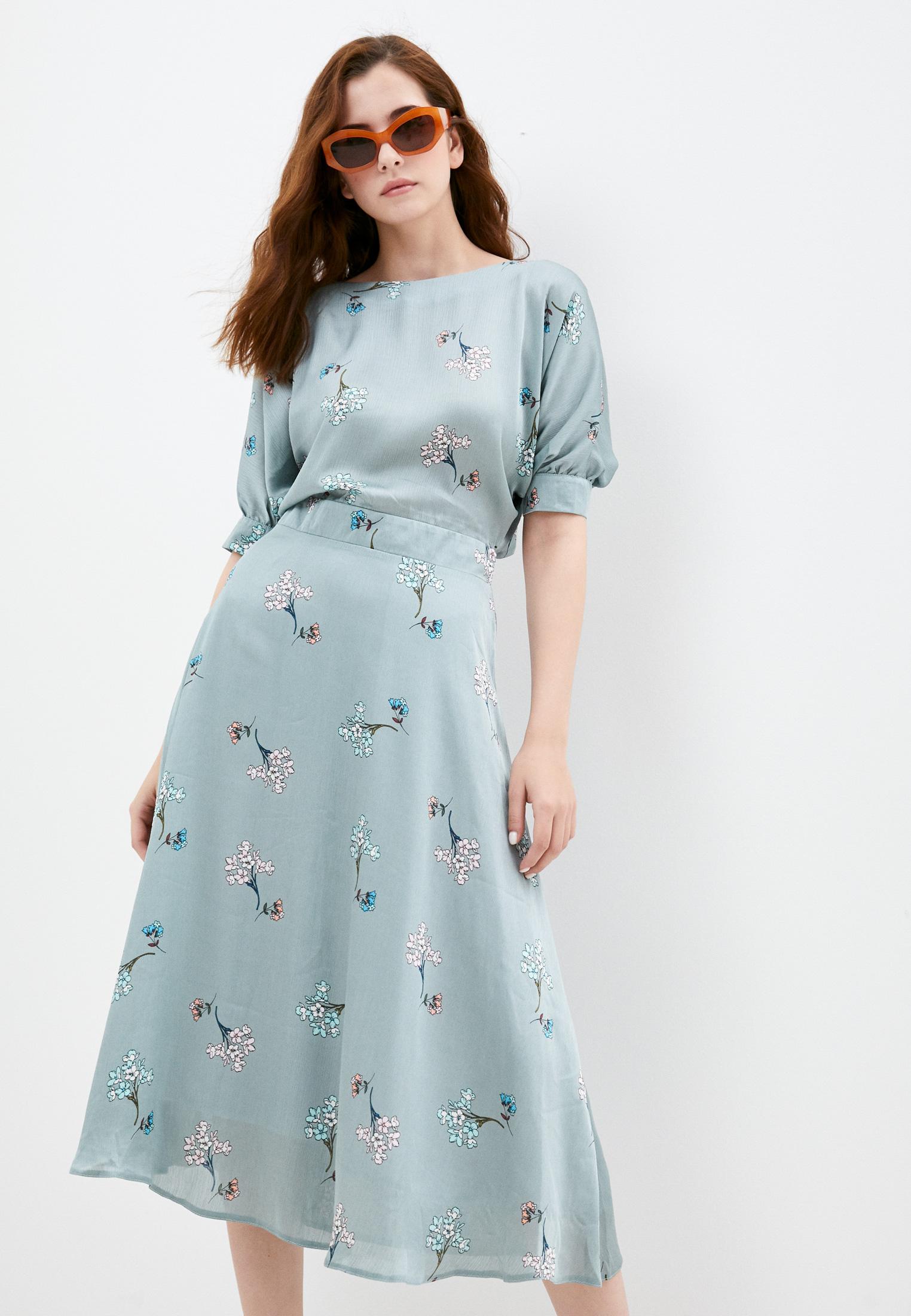 Платье Fridaymonday F202061