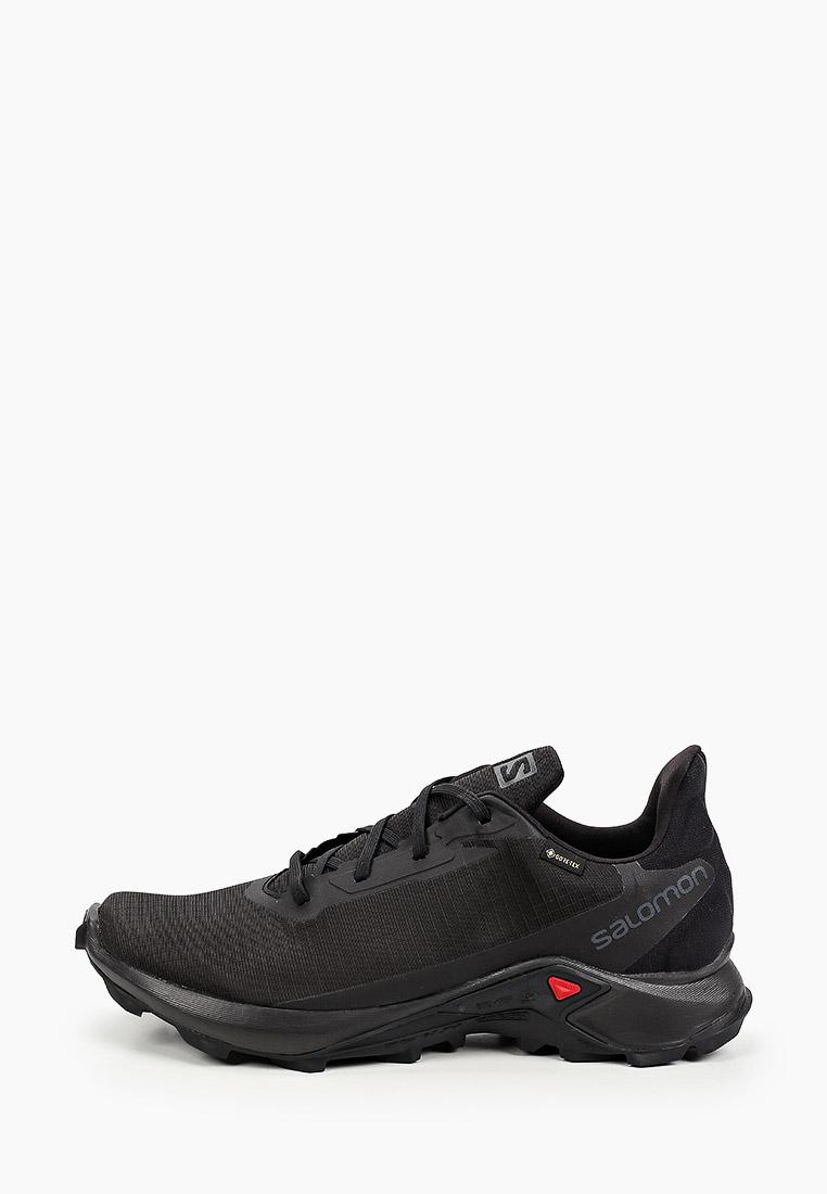 Мужские кроссовки SALOMON (Саломон) L41446600