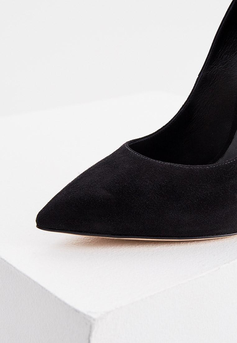 Женские туфли Casadei 1F781T120HC1477: изображение 2