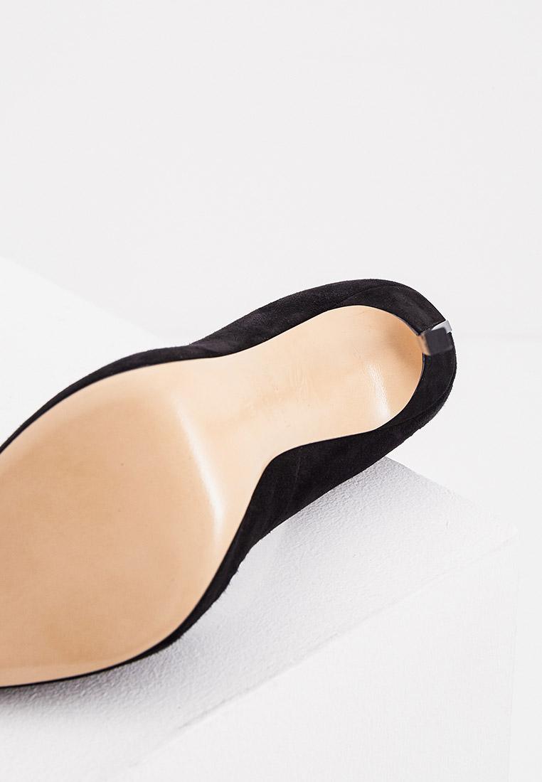 Женские туфли Casadei 1F781T120HC1477: изображение 5