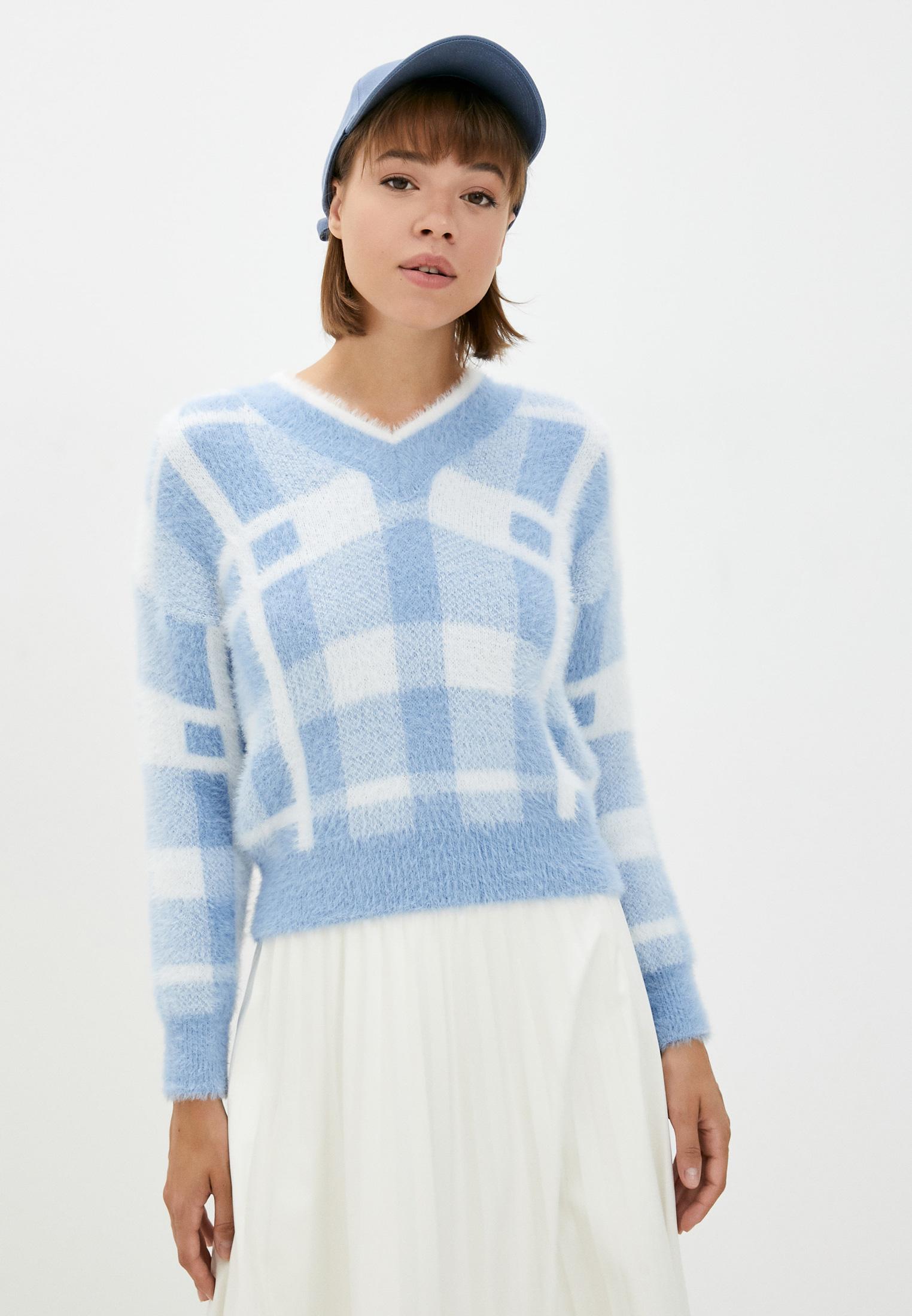 Пуловер Rinascimento Пуловер Rinascimento