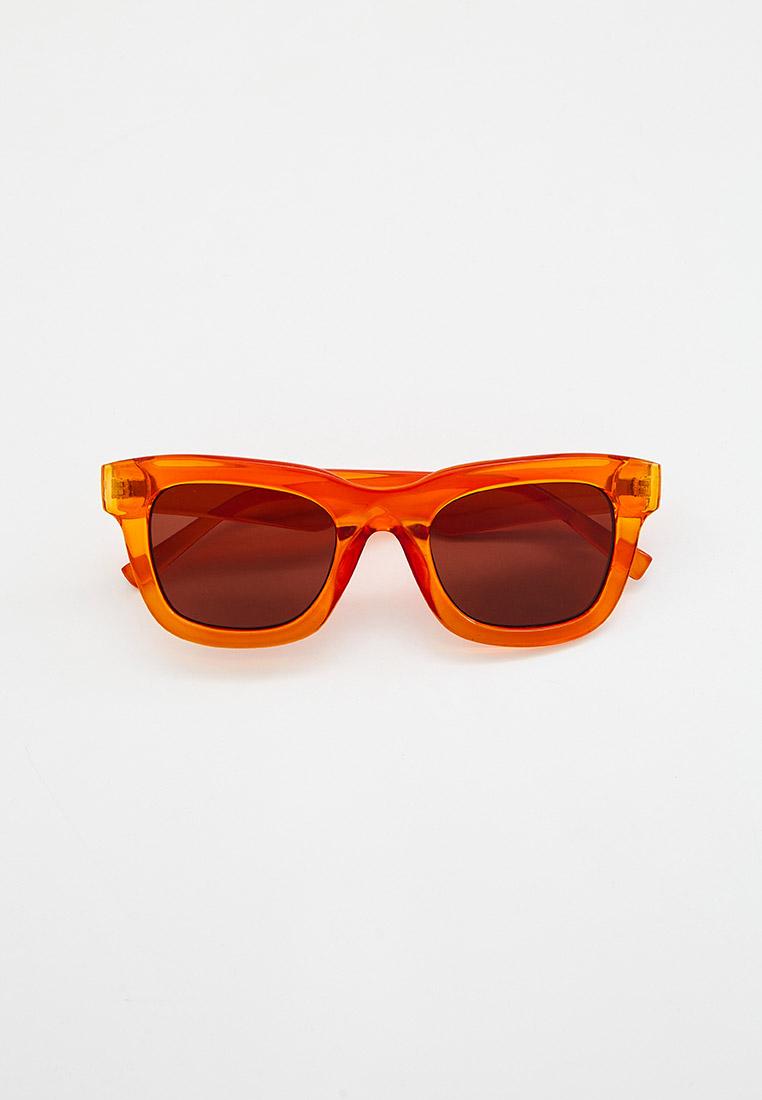 Женские солнцезащитные очки Marks & Spencer Очки солнцезащитные Marks & Spencer