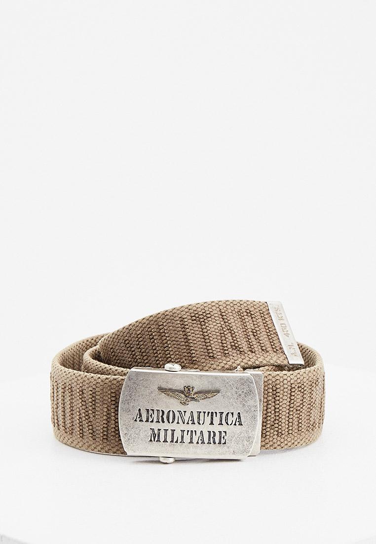 Ремень Aeronautica Militare 212CI271CT2300