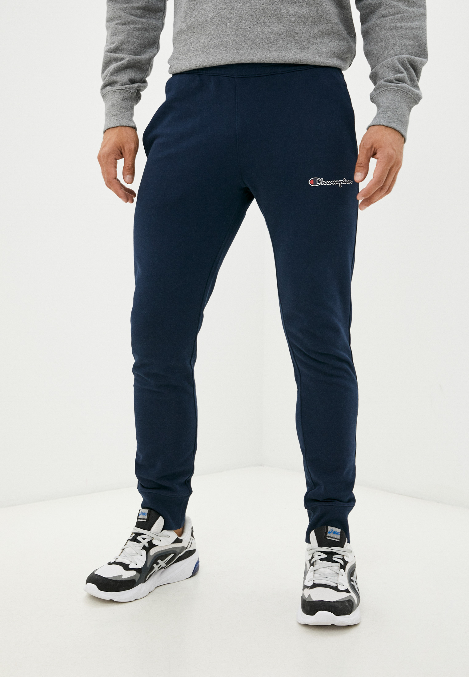 Мужские брюки Champion 214198
