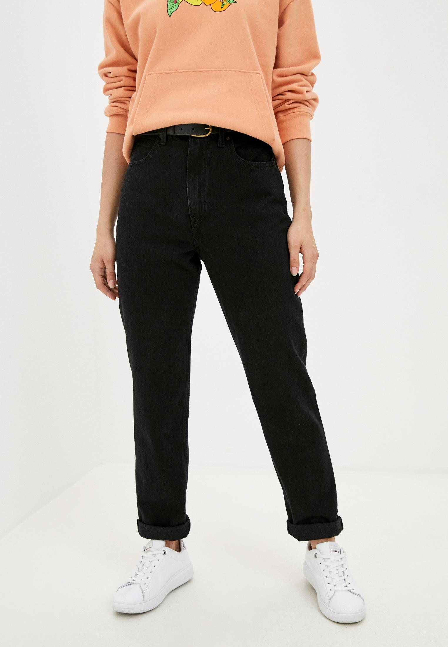 Прямые джинсы Levi's® A089800070