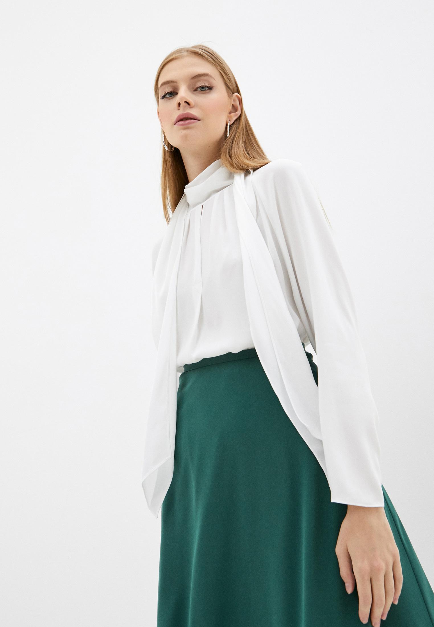 Блуза Windsor 30025017