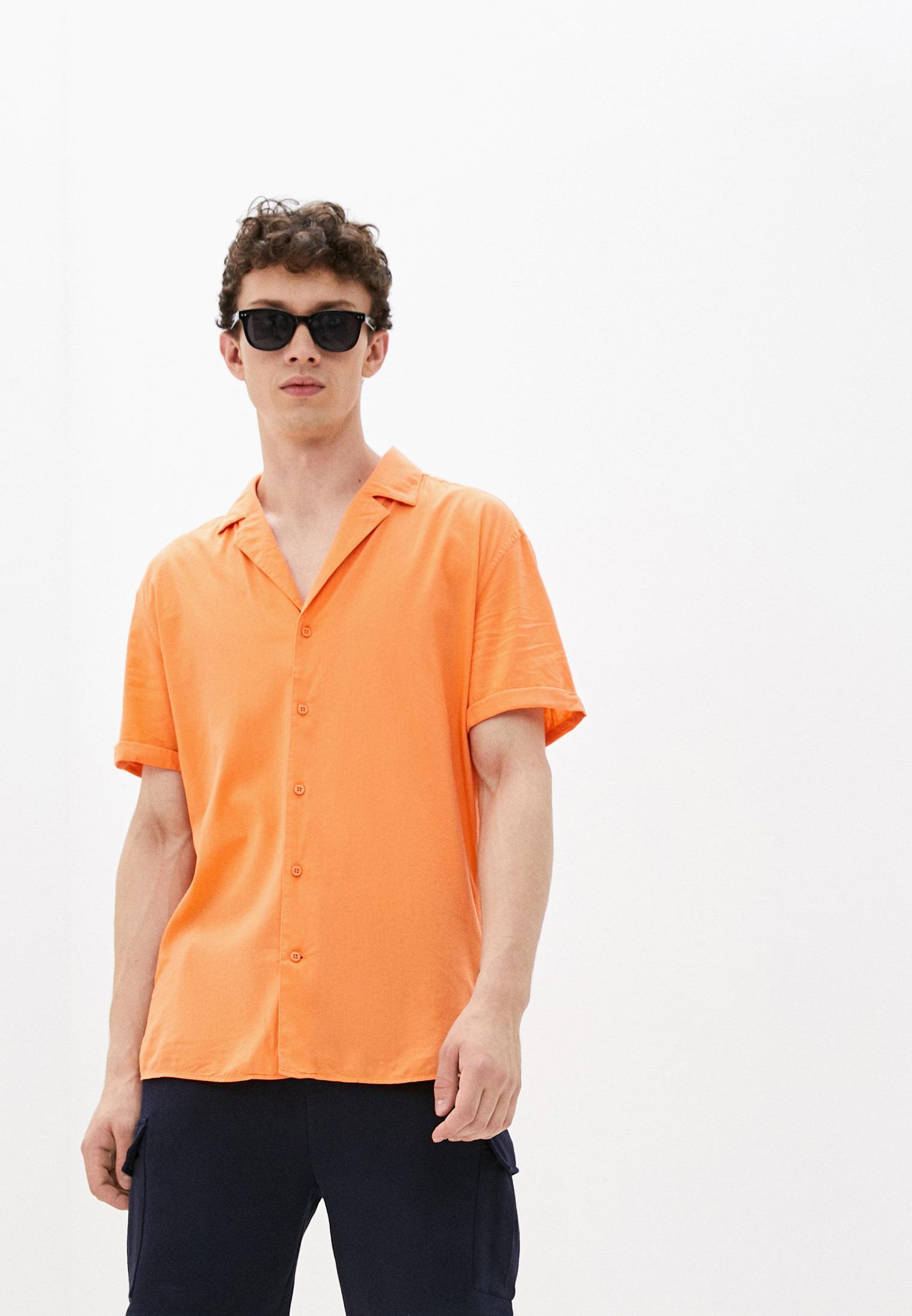 Рубашка с длинным рукавом Strellson 30027747