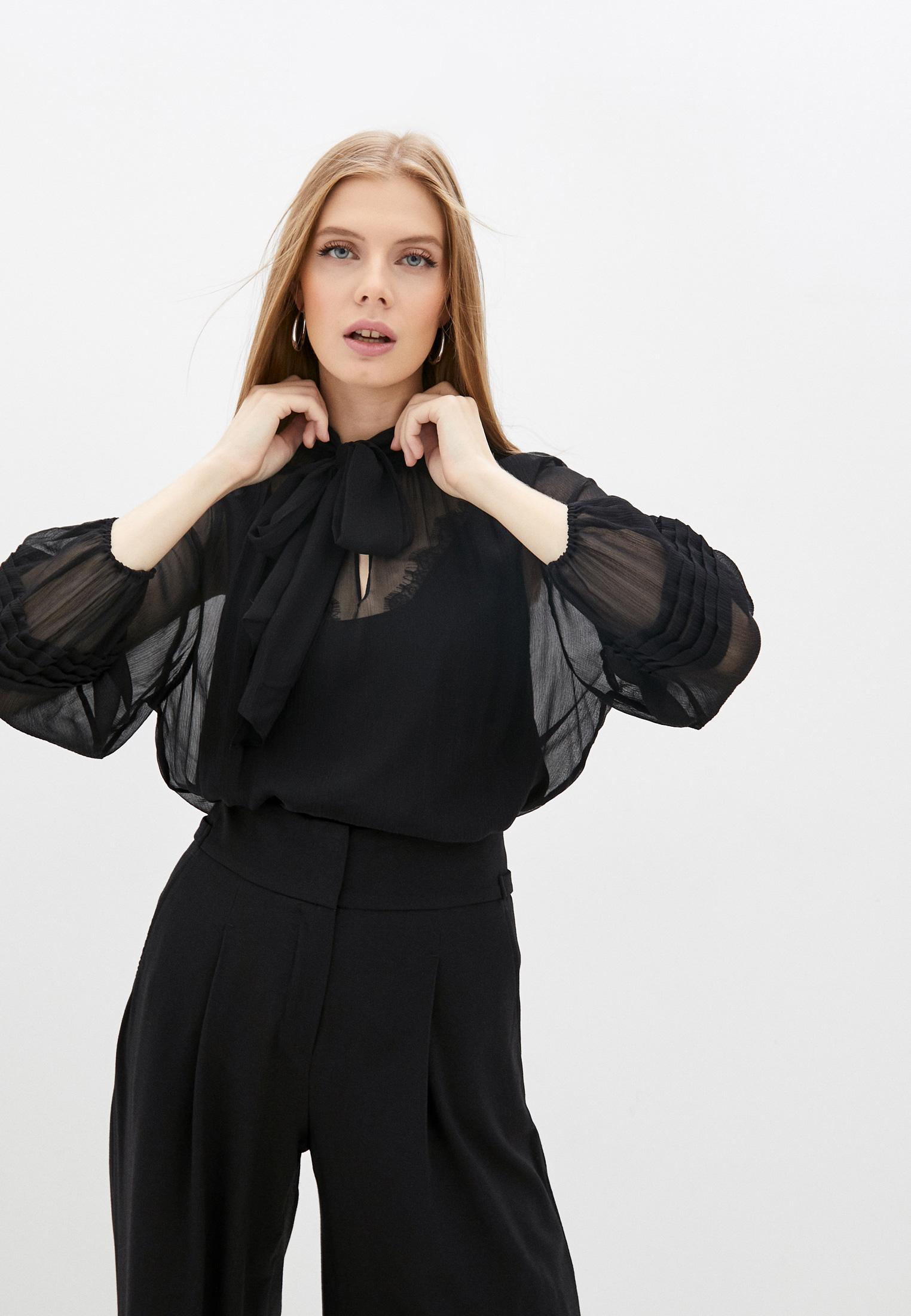 Блуза Windsor Блуза и топ Windsor