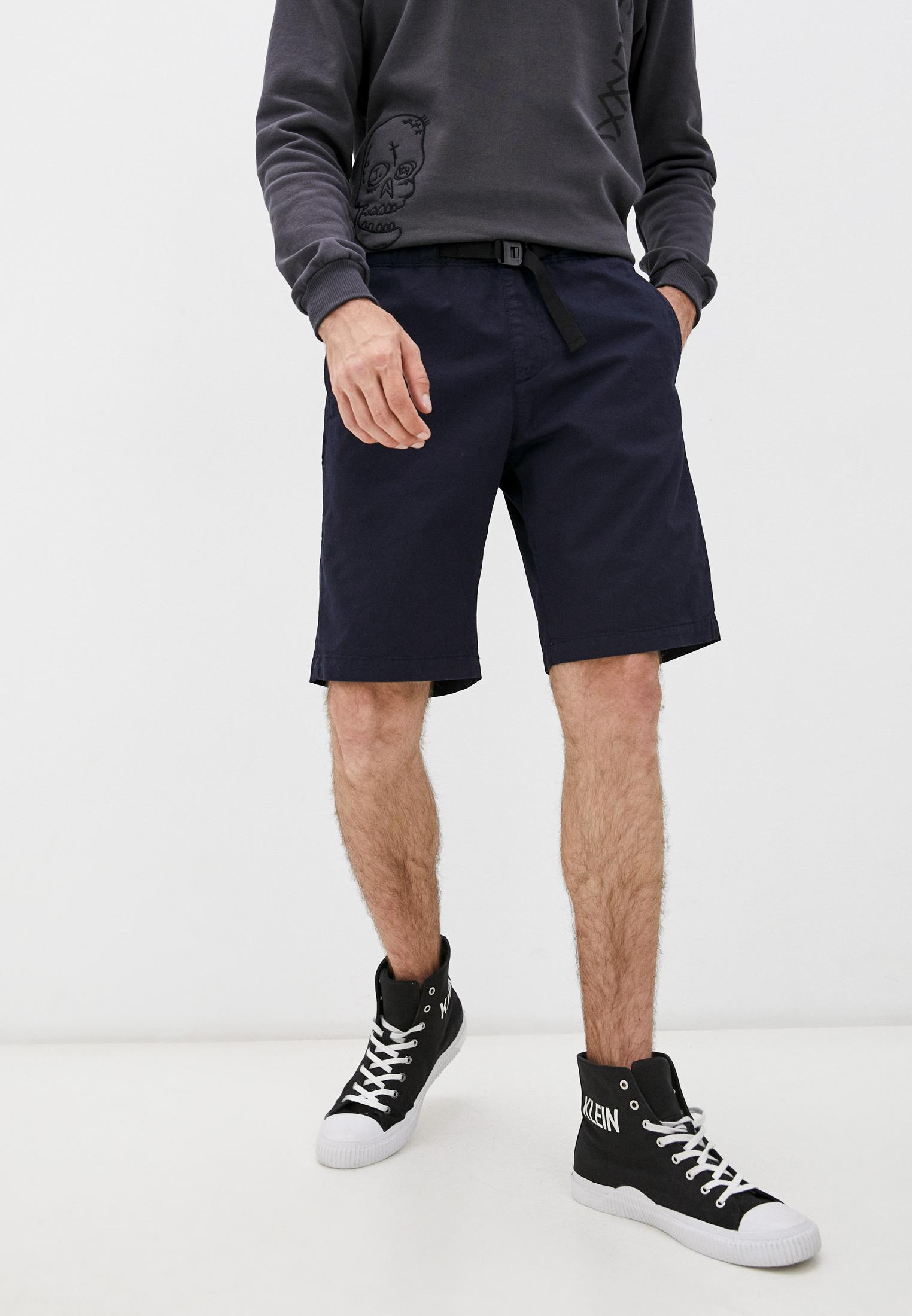 Мужские повседневные шорты Strellson 30028230