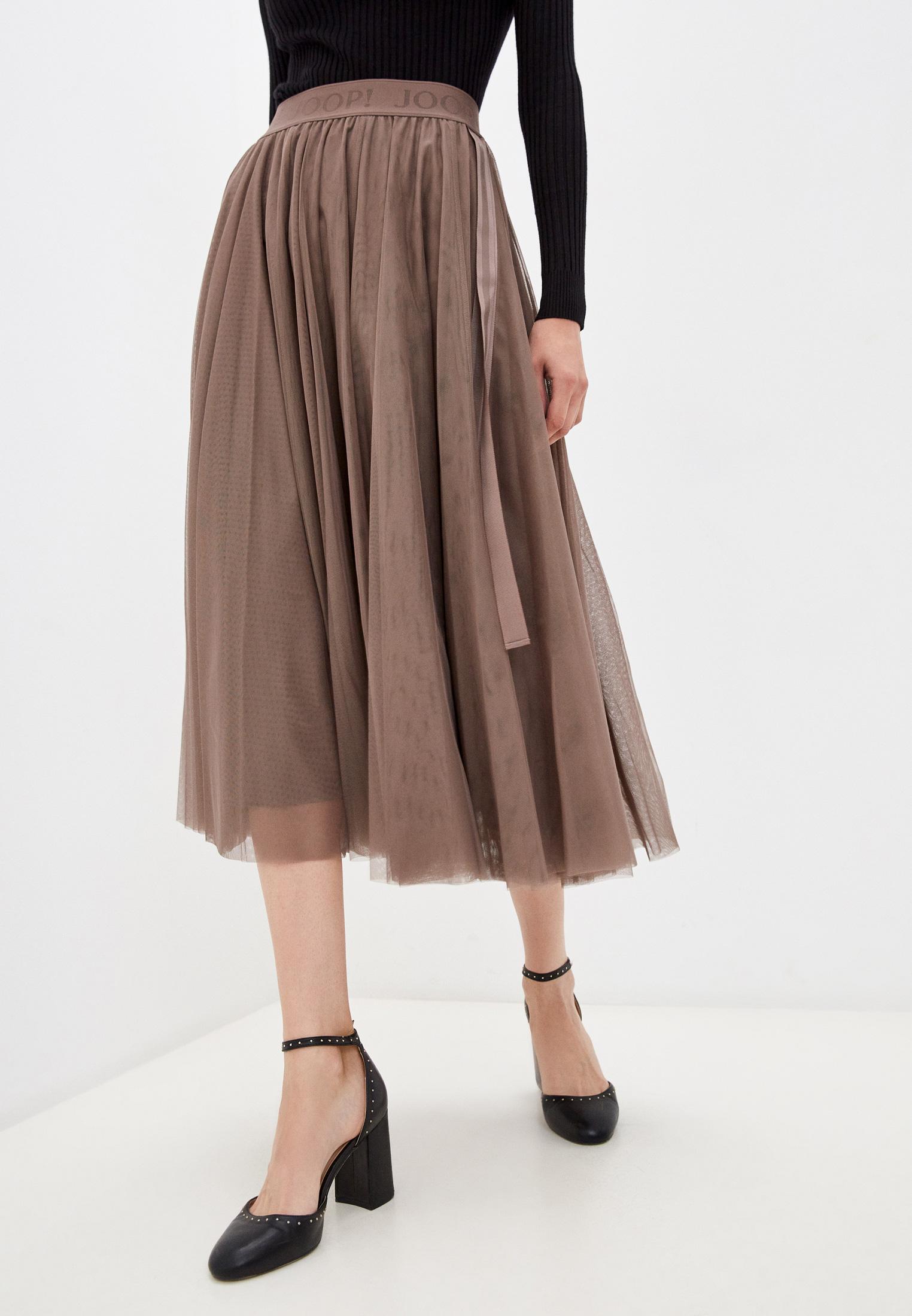 Широкая юбка JOOP! 30029788