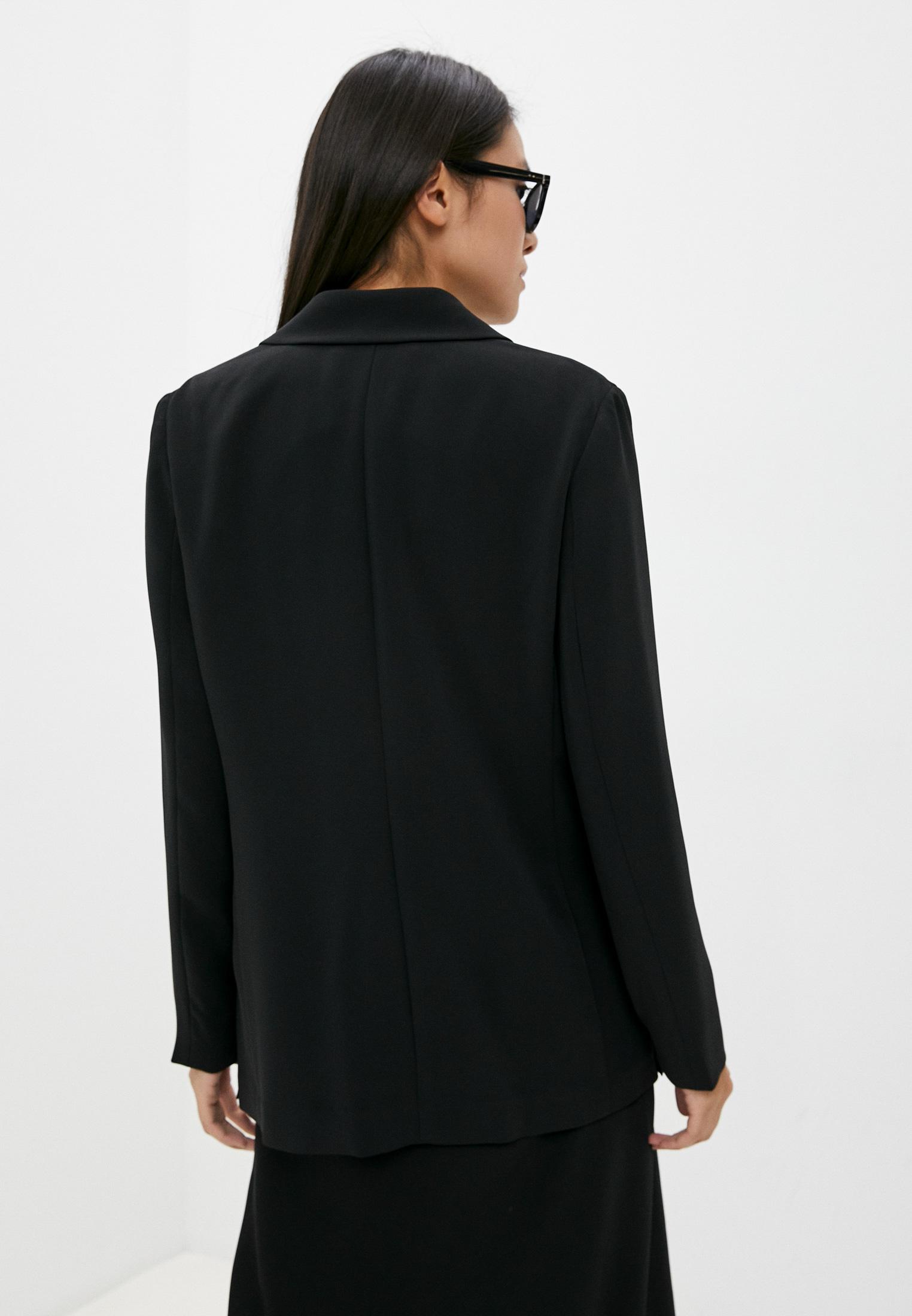 Жакет Calvin Klein (Кельвин Кляйн) K20K203058: изображение 4