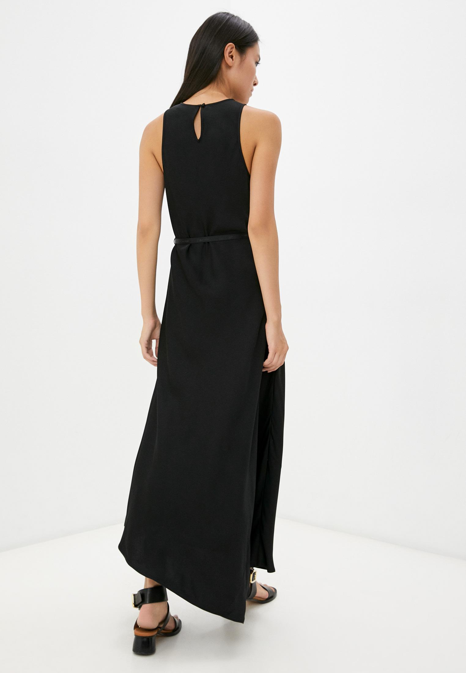 Платье Calvin Klein (Кельвин Кляйн) K20K203066: изображение 4