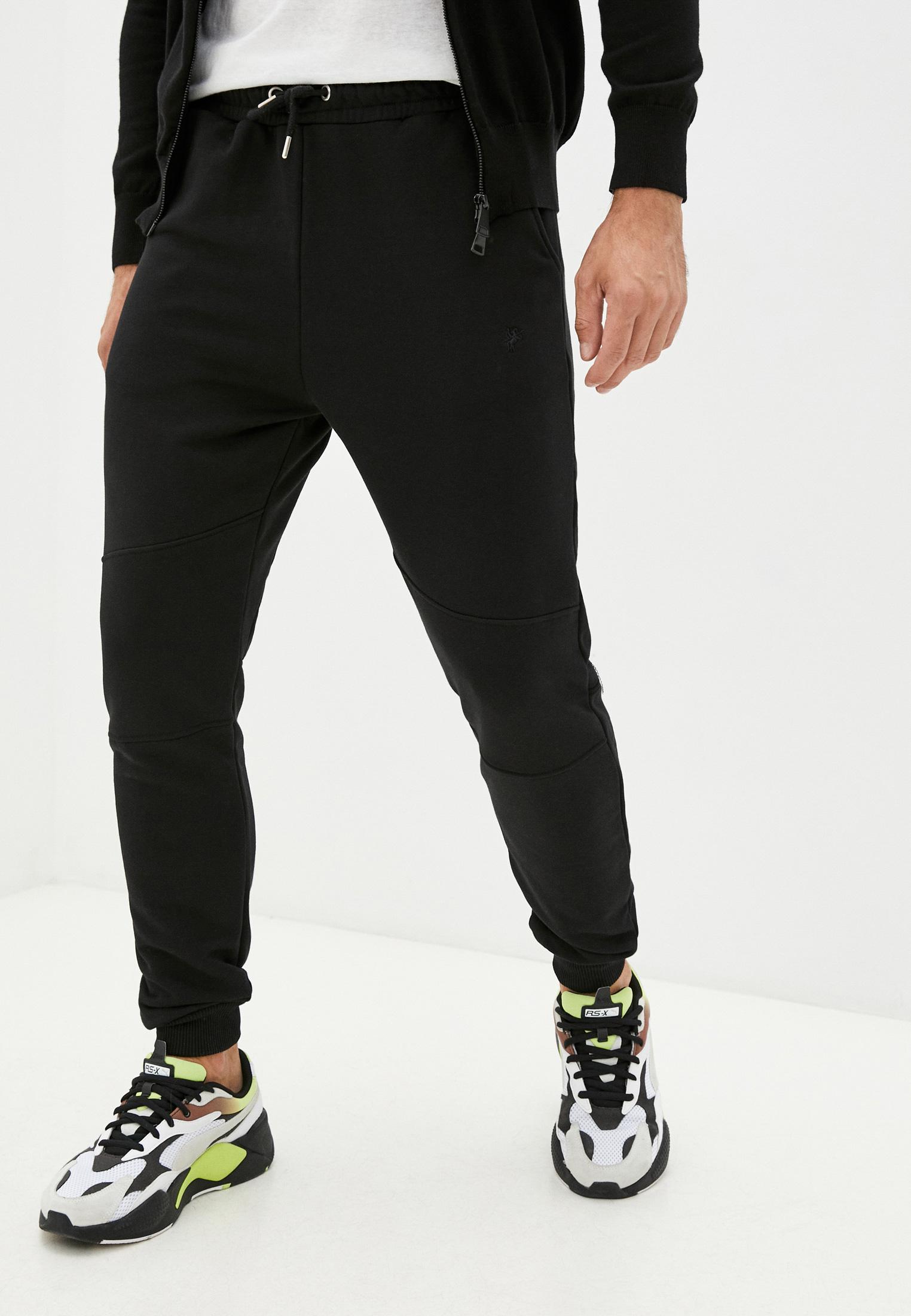 Мужские спортивные брюки Denim Culture B1005001B
