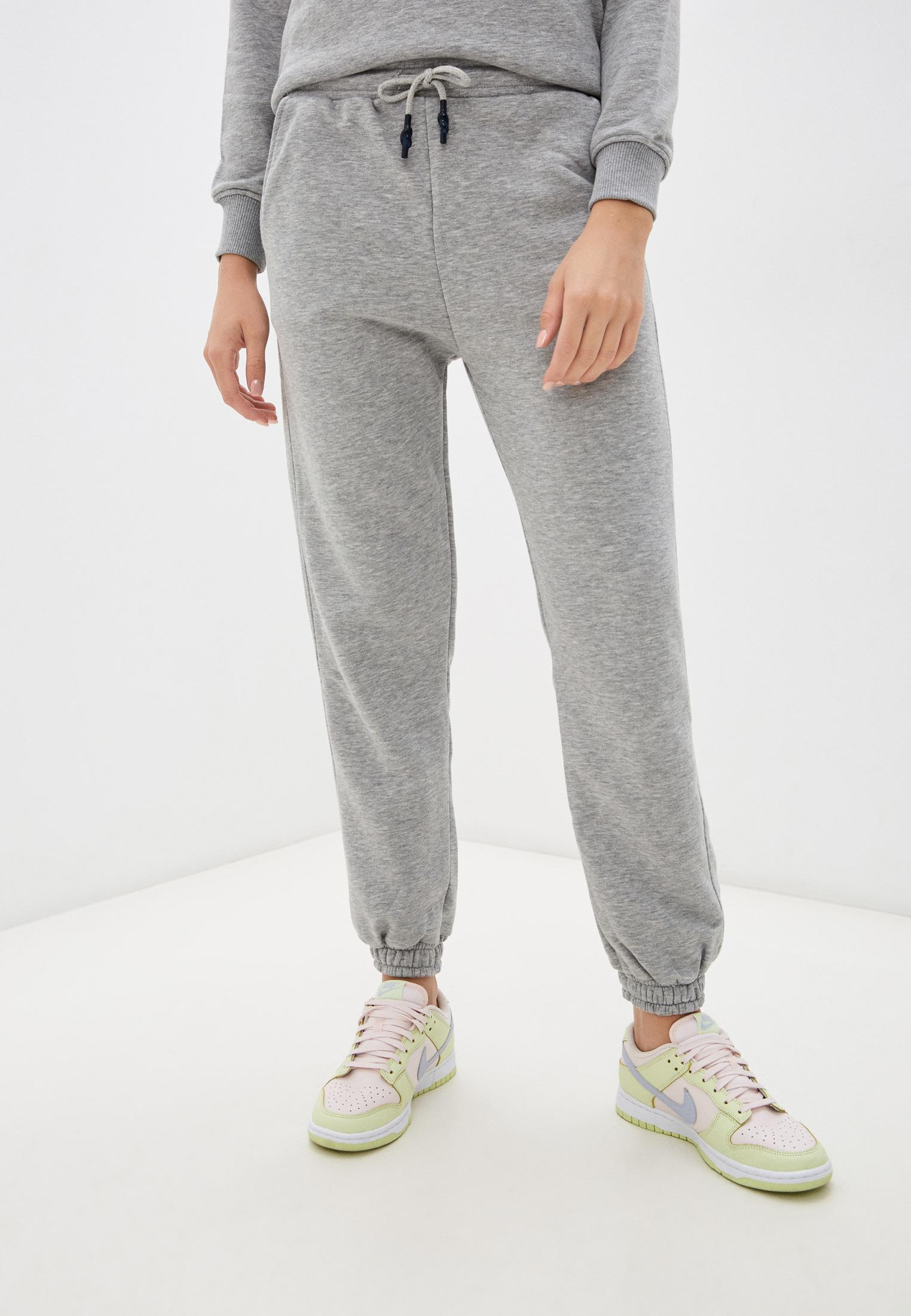 Женские спортивные брюки Denim Culture B1030013G