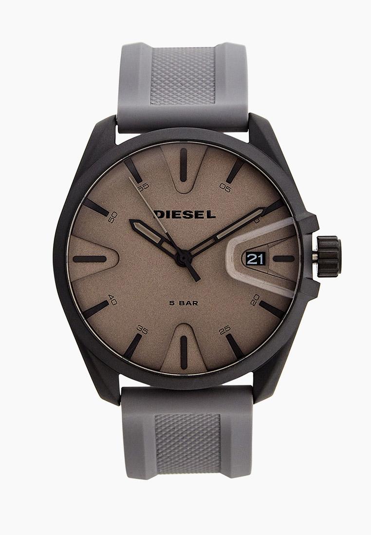 Мужские часы Diesel (Дизель) DZ1878