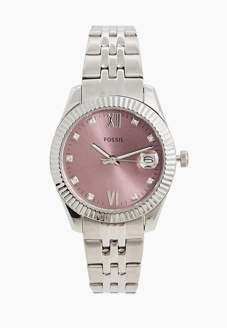 Часы Fossil (Фоссил) ES4905