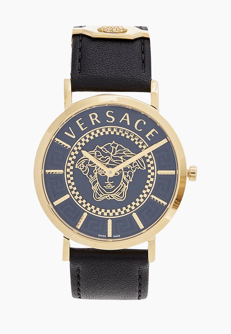 Часы Versace Часы Versace
