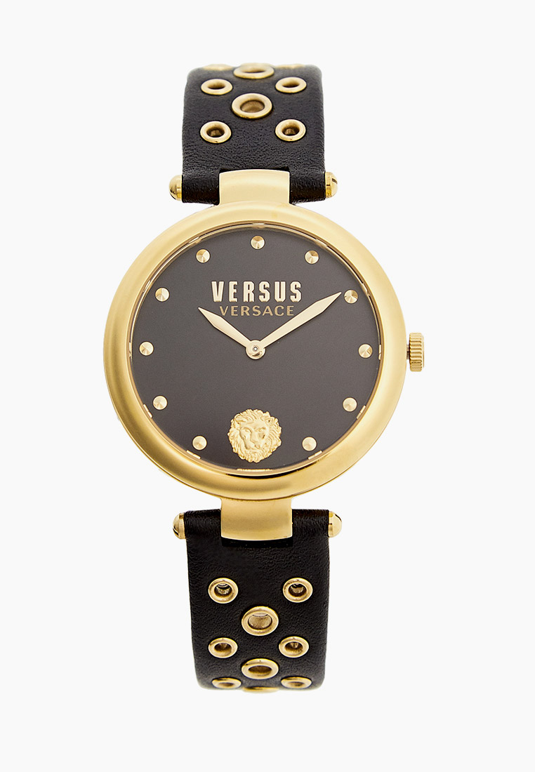 Часы Versus Versace VSP1G0221