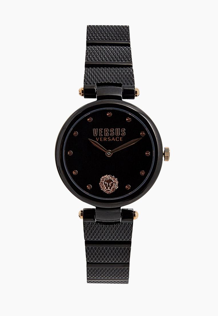 Часы Versus Versace VSP1G0721