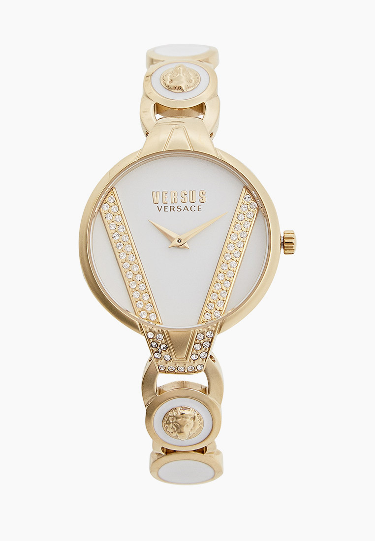 Часы Versus Versace VSP1J0221